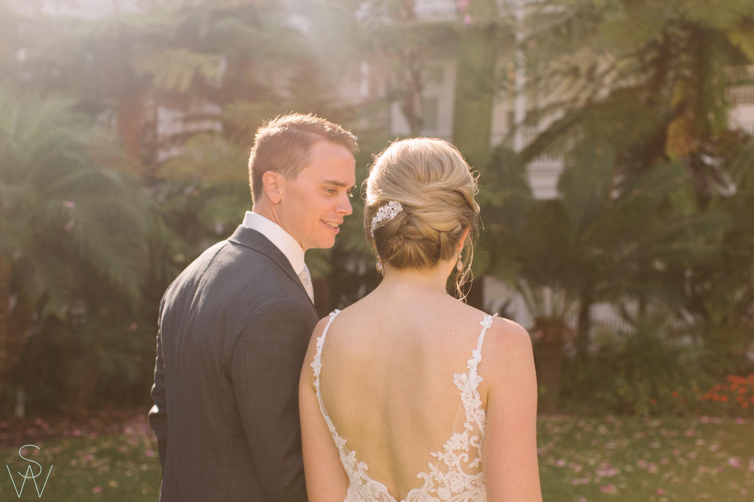 shewanders.photography.hotel.del.wedding-118.jpg