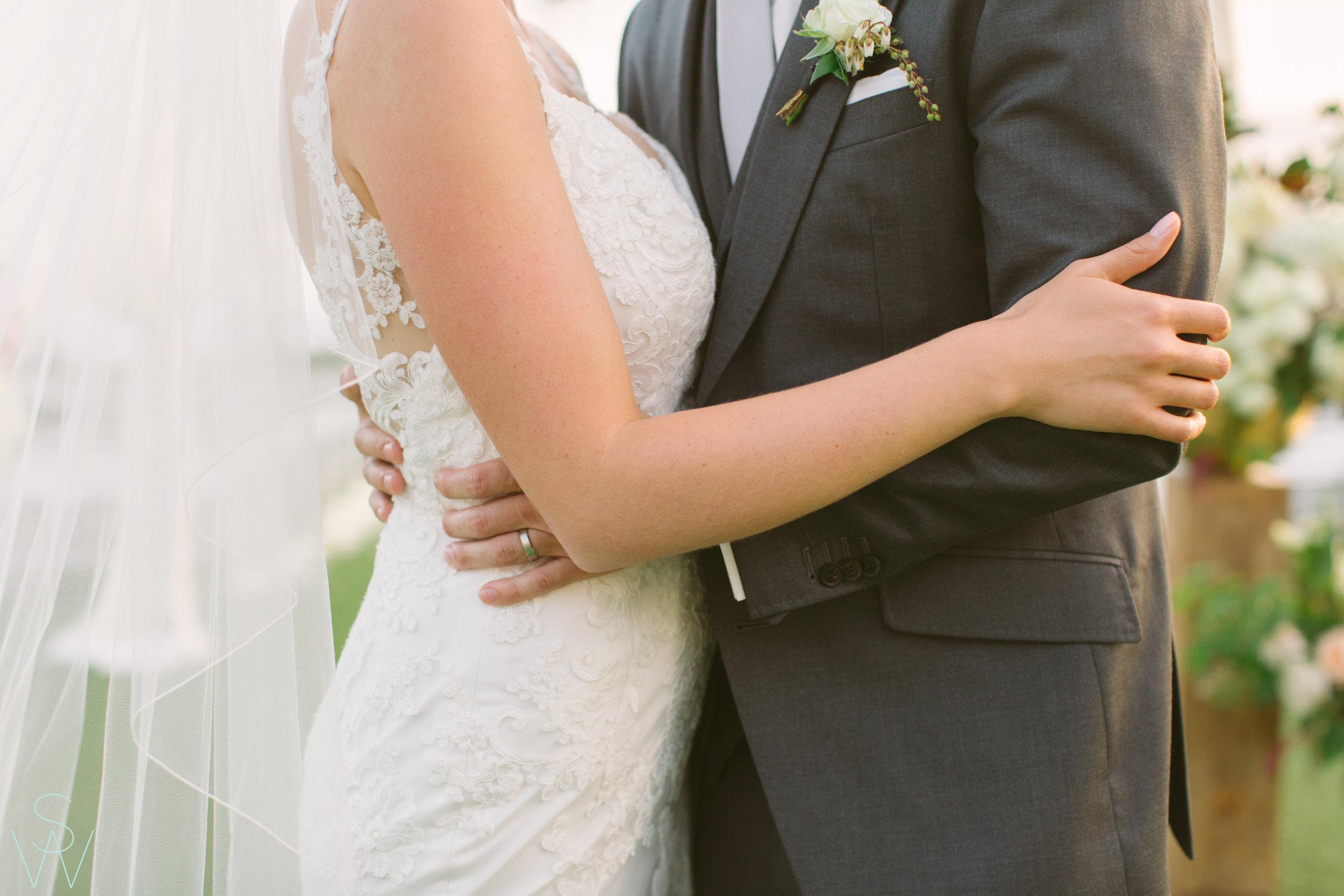 shewanders.photography.hotel.del.wedding-119.jpg