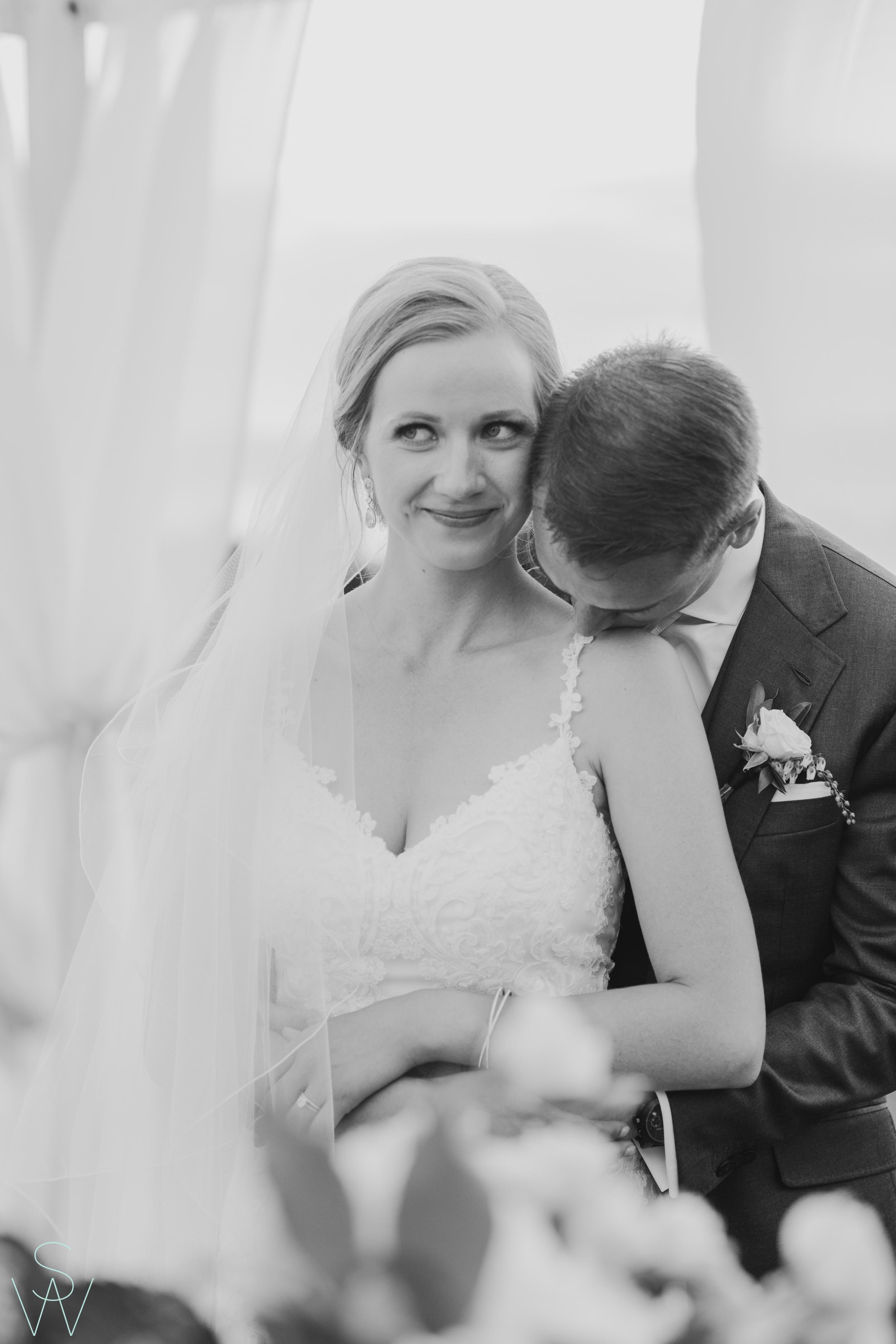 shewanders.photography.hotel.del.wedding-120.jpg