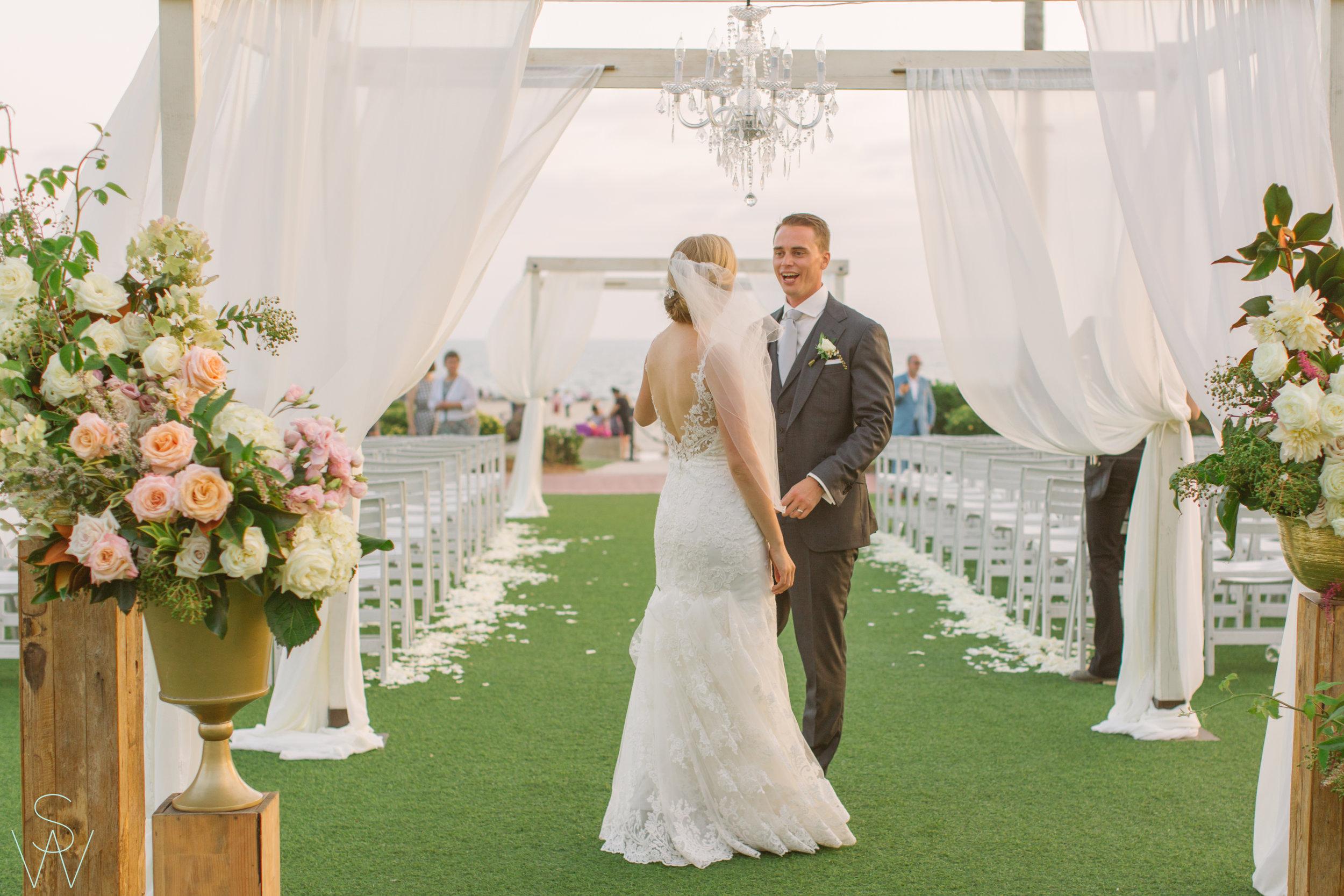 shewanders.photography.hotel.del.wedding-121.jpg