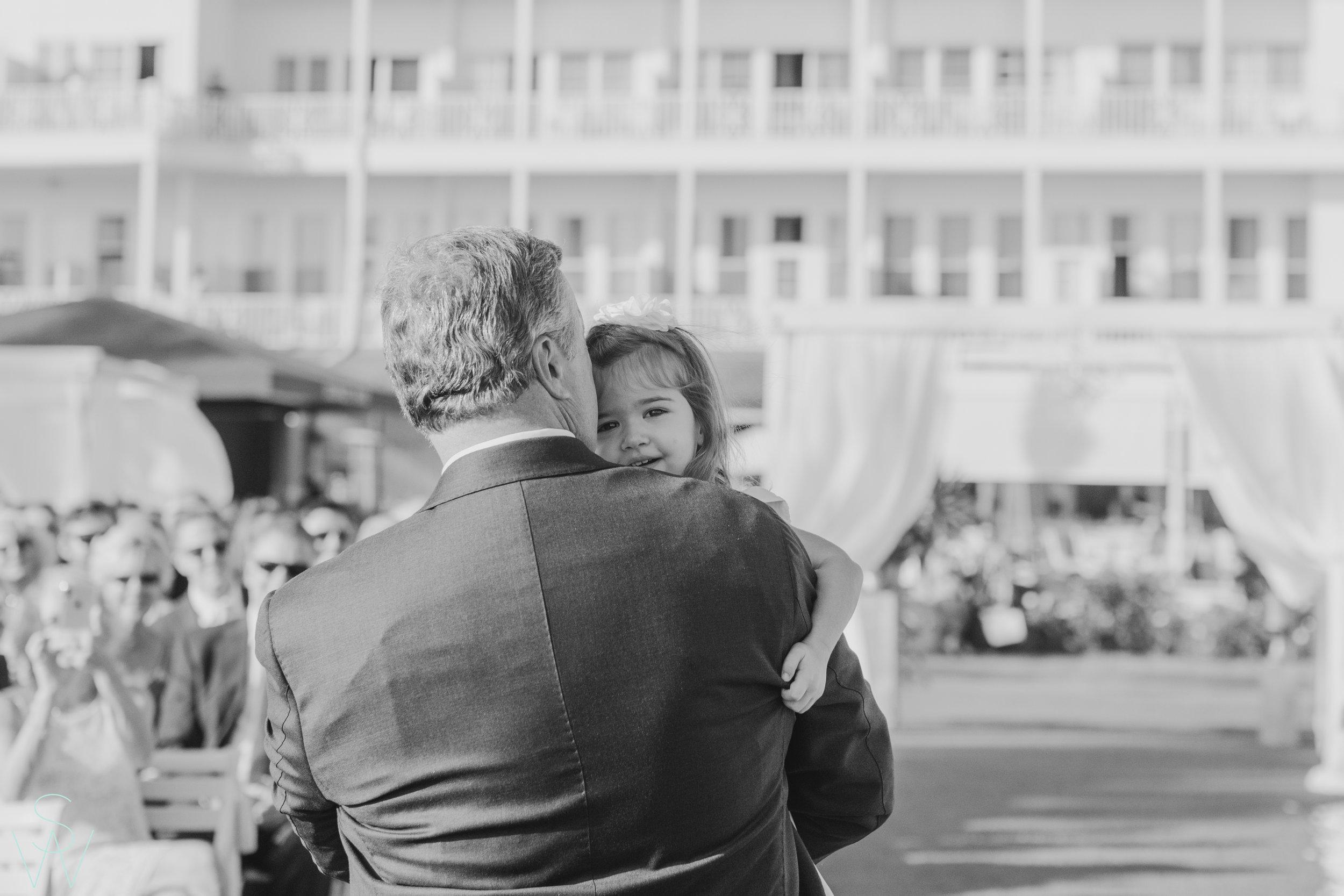 shewanders.photography.hotel.del.wedding-122.jpg