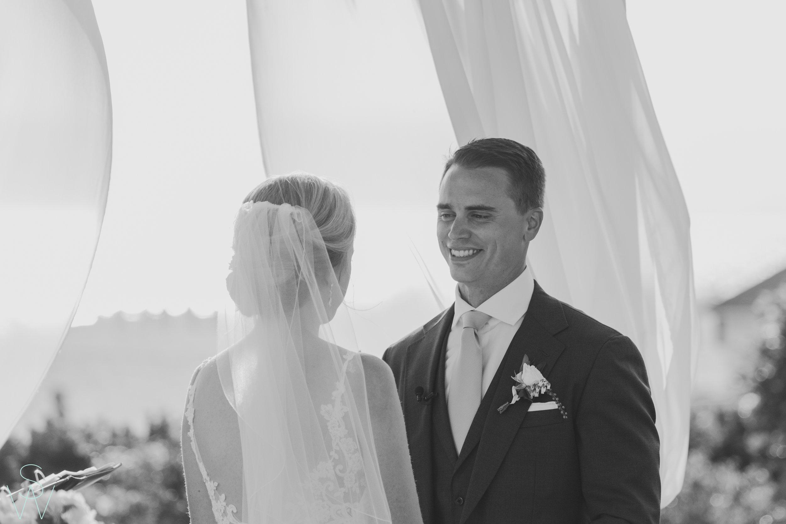 shewanders.photography.hotel.del.wedding-125.jpg
