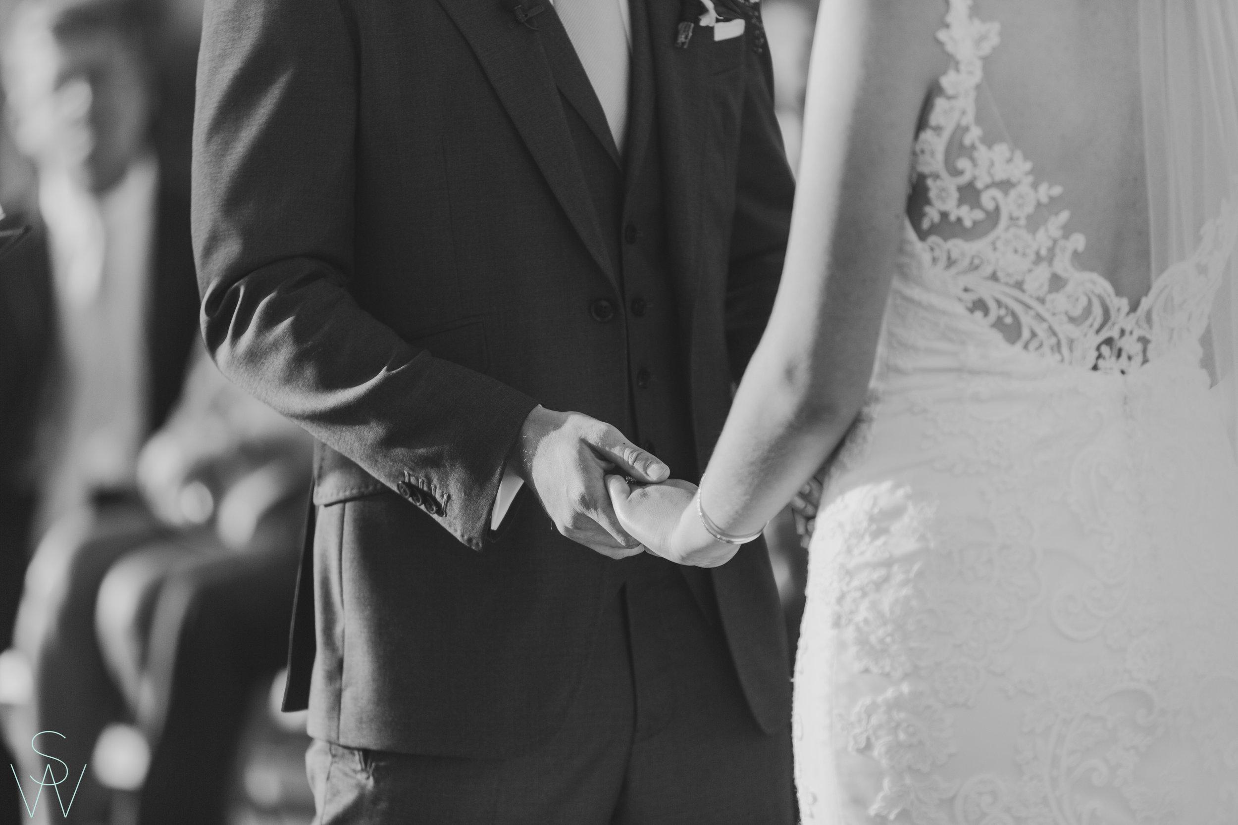 shewanders.photography.hotel.del.wedding-128.jpg
