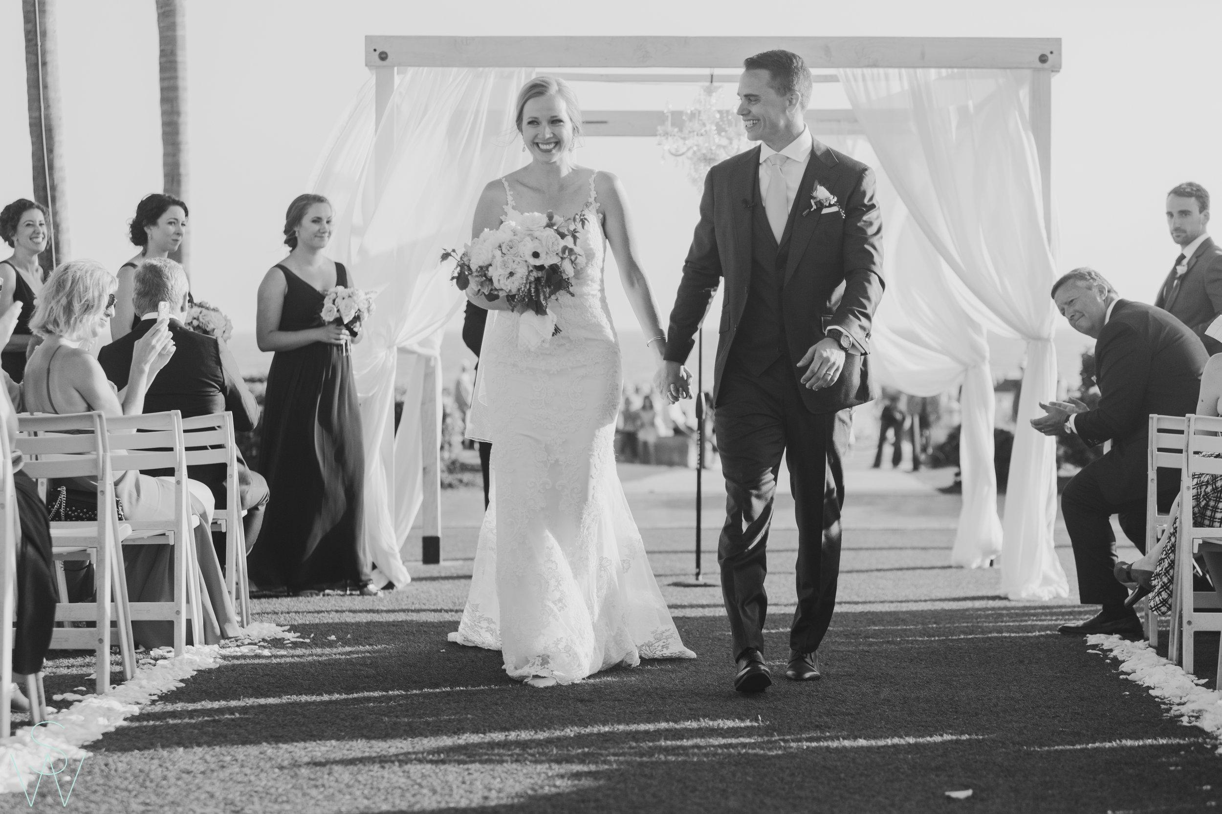 shewanders.photography.hotel.del.wedding-129.jpg