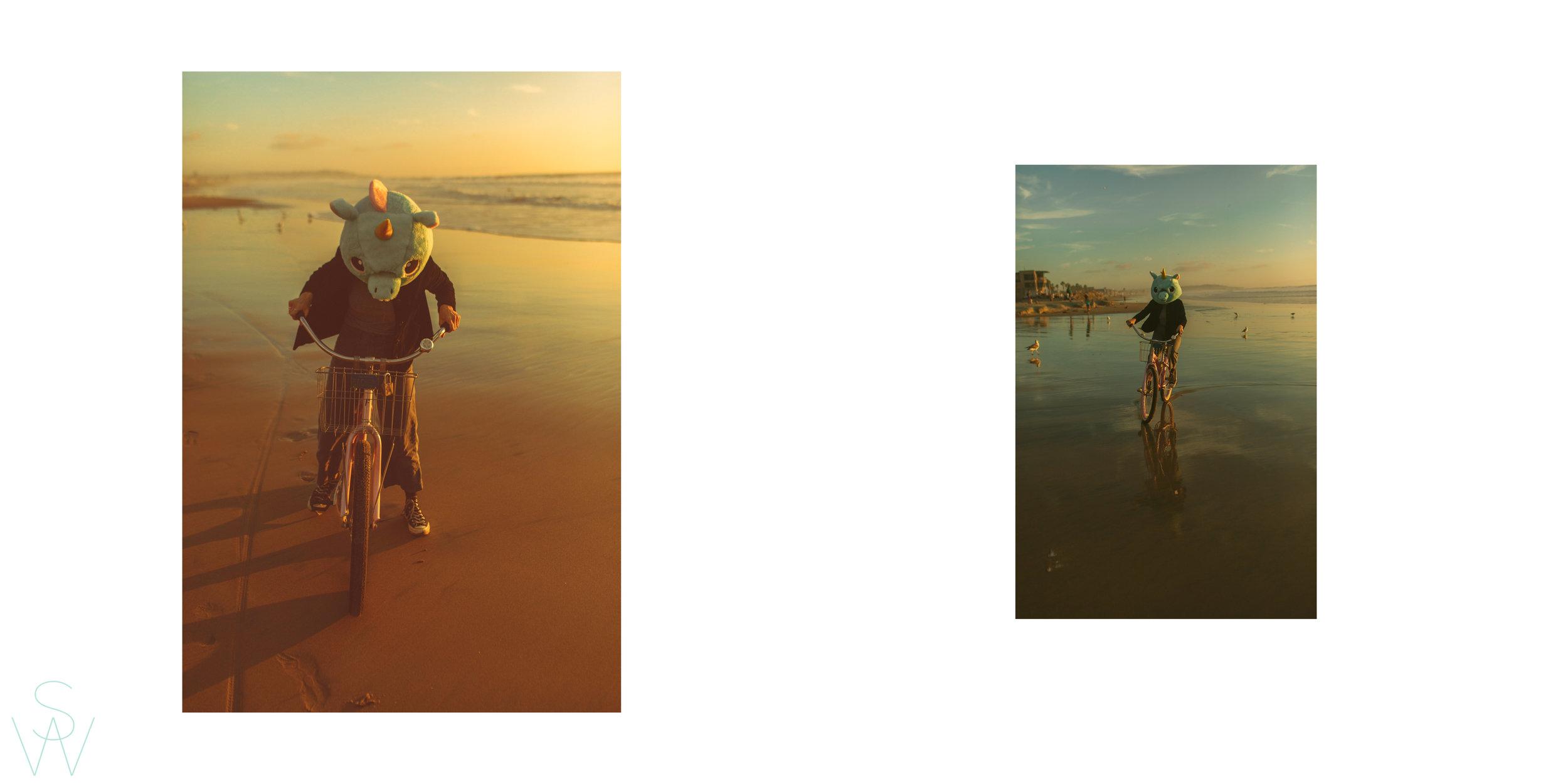 shewanders.photography.1050.jpg