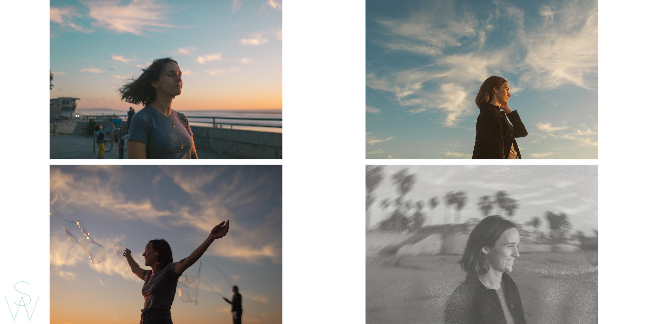 shewanders.photography.1071.jpg