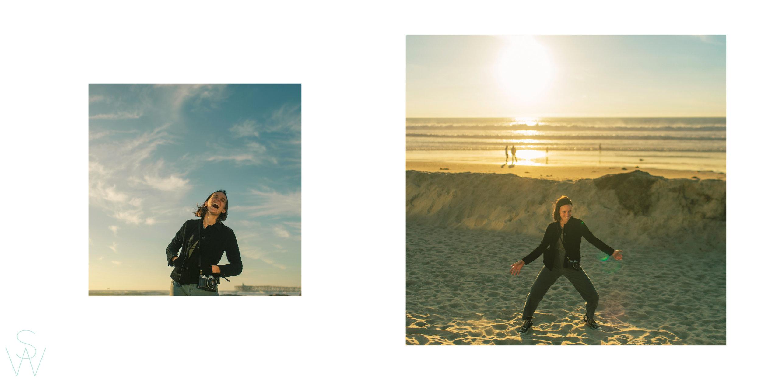 shewanders.photography.1074.jpg