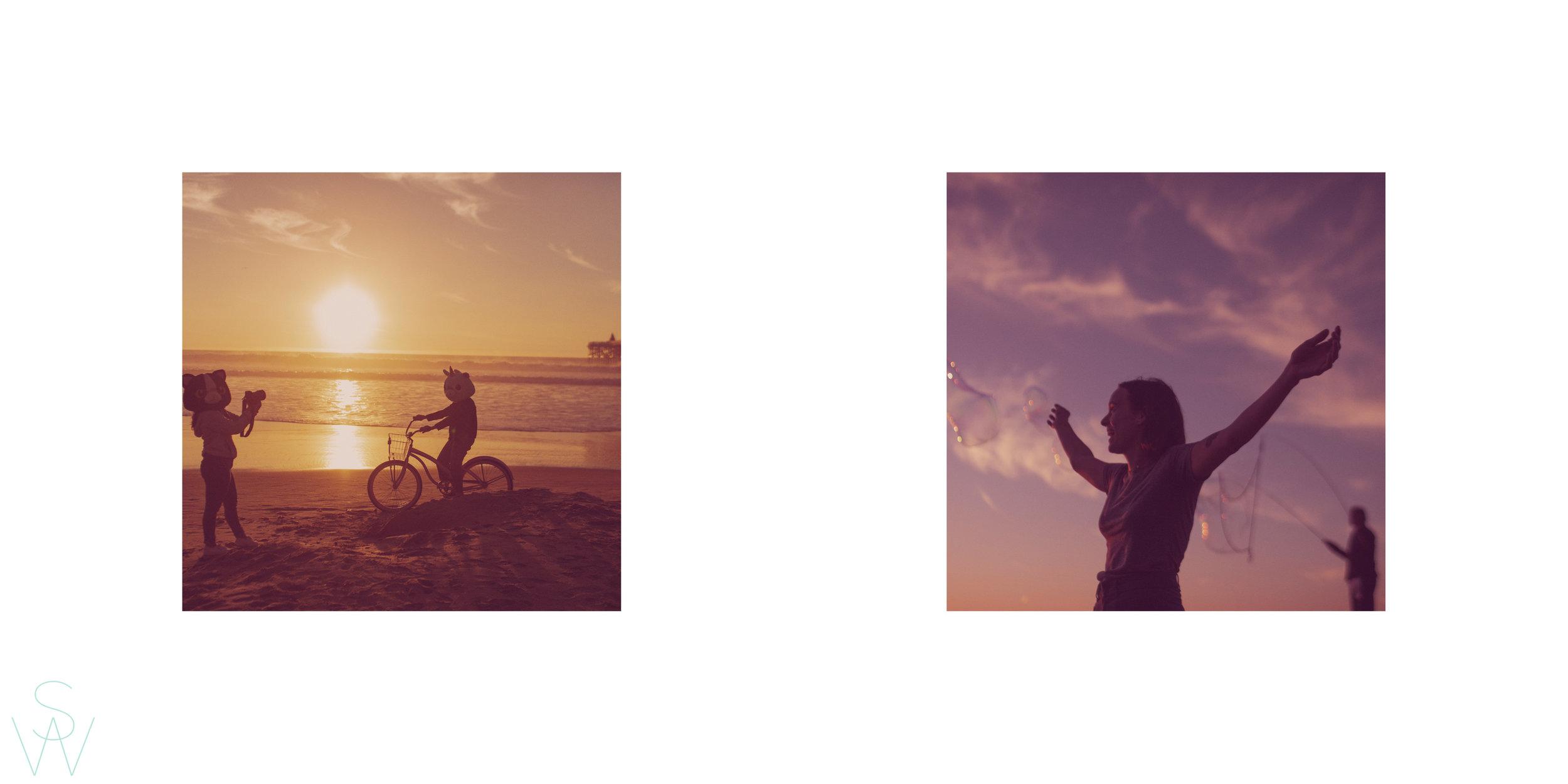 shewanders.photography.1075.jpg