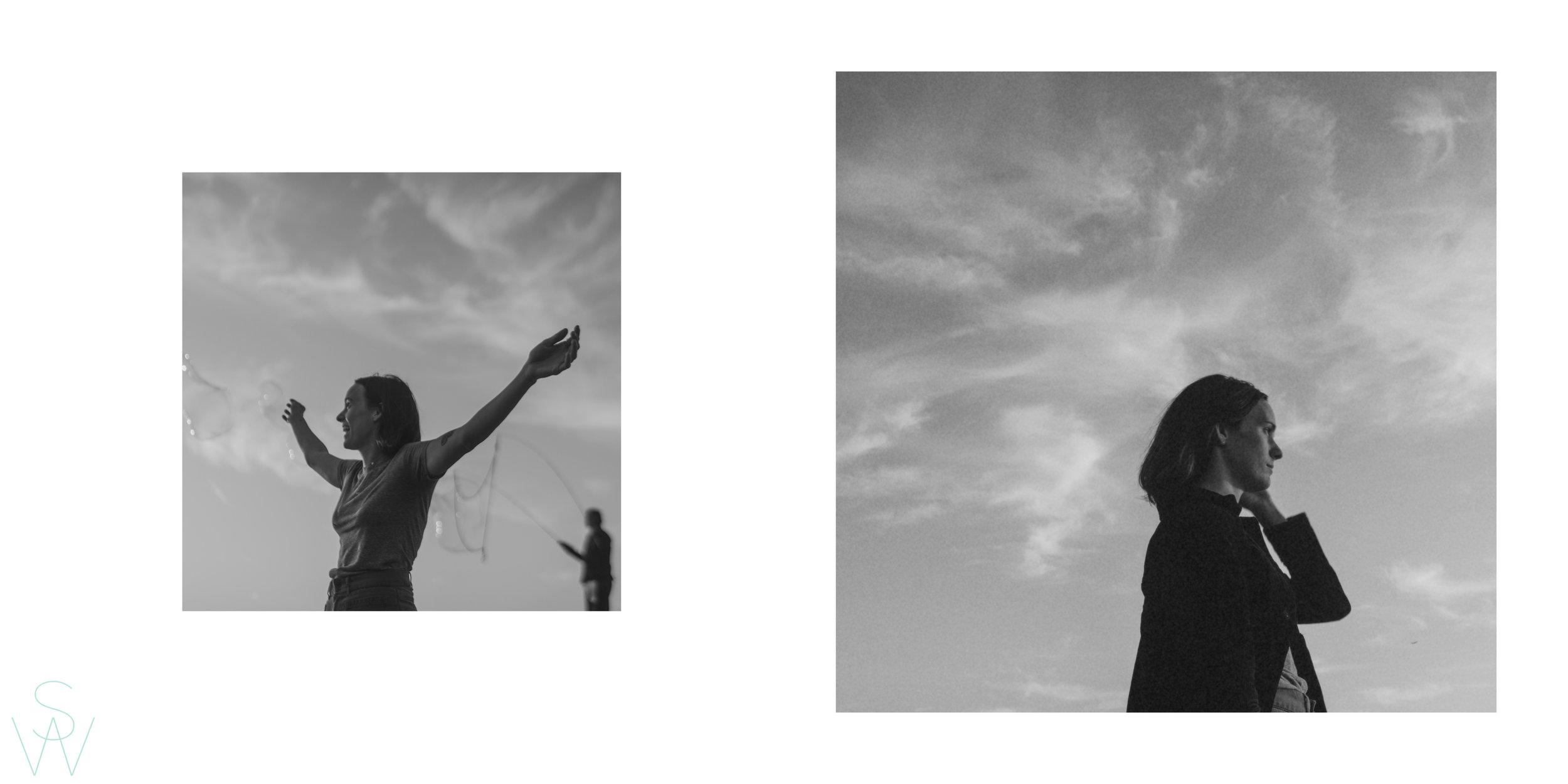 shewanders.photography.1078.jpg