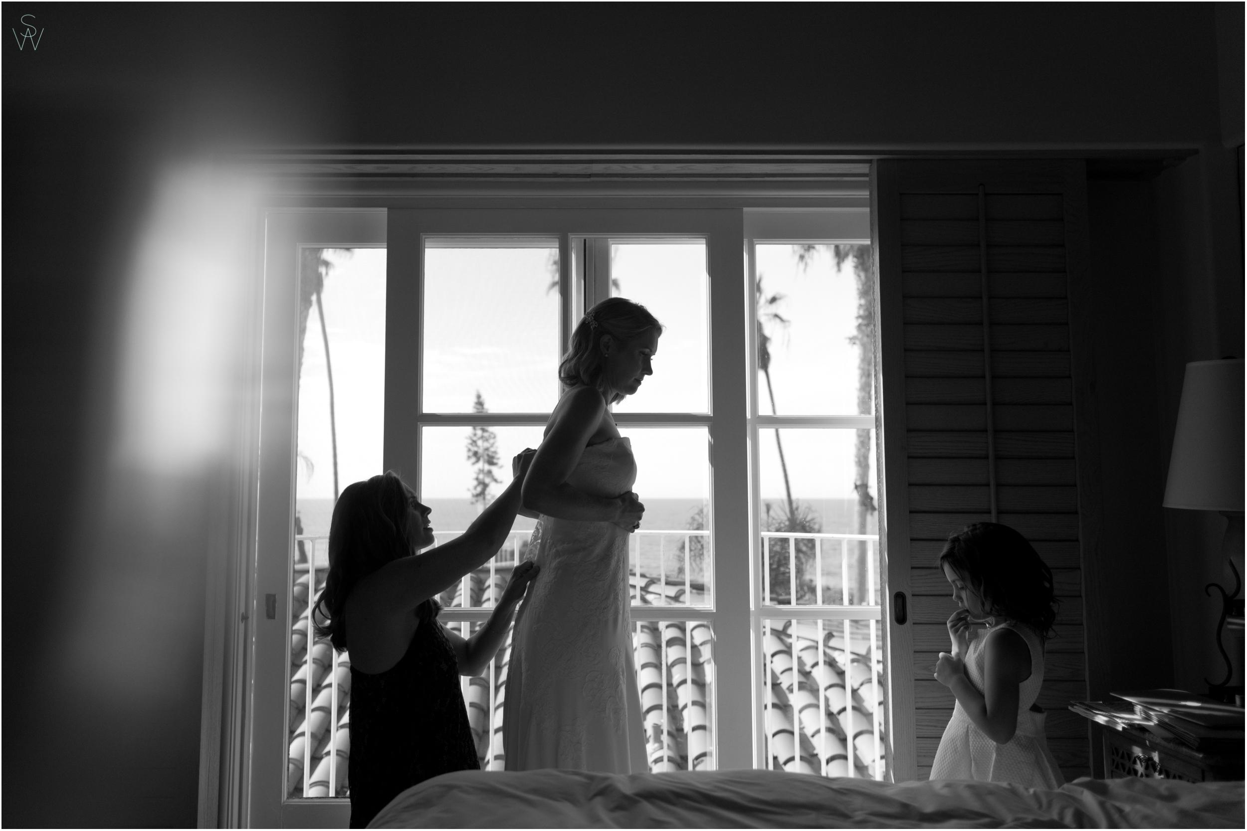 Colleen.Kyle20190122Shewanders.granddelmar.wedding 0440.jpg