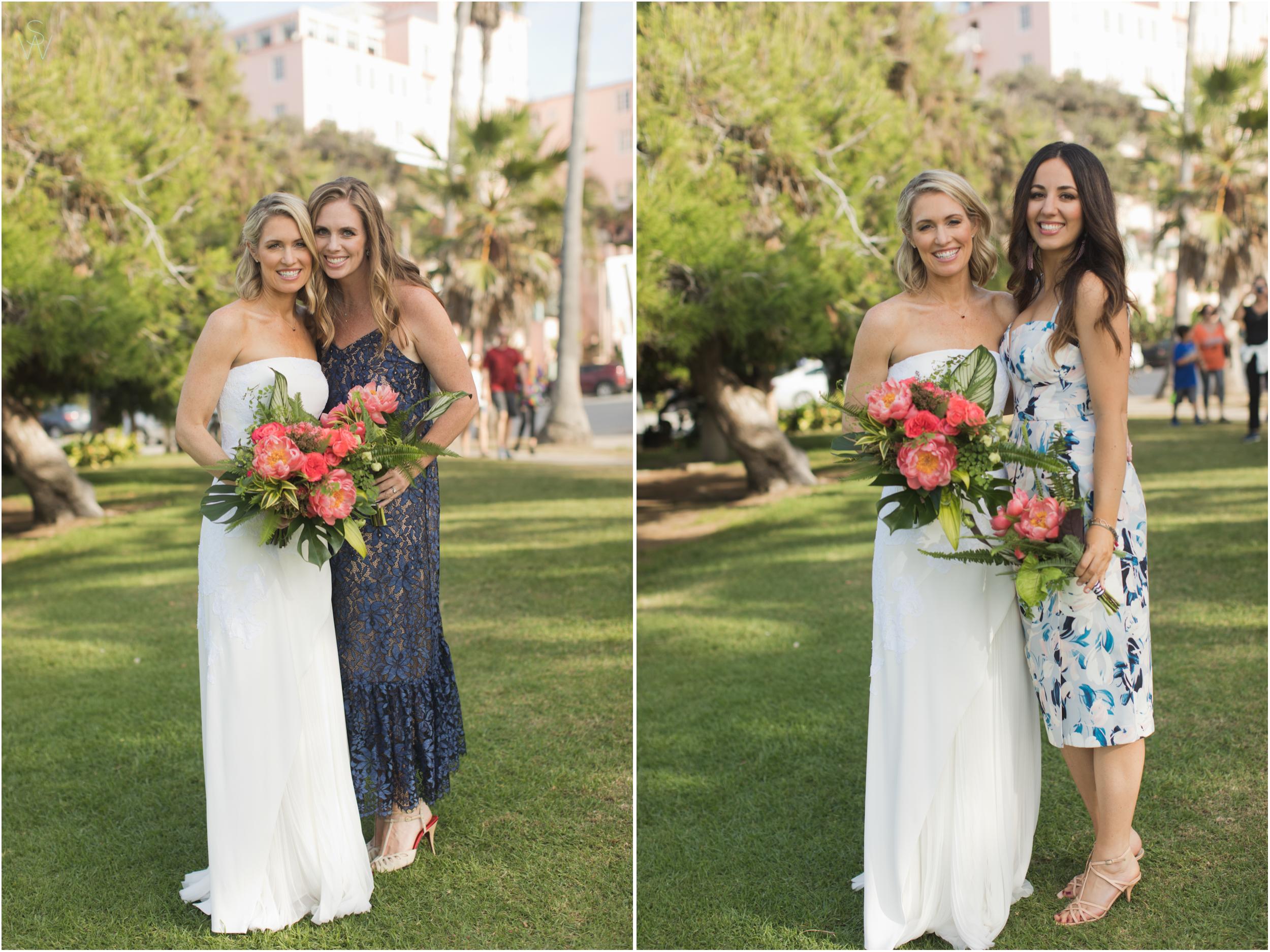 Colleen.Kyle20190122Shewanders.granddelmar.wedding 0454.jpg
