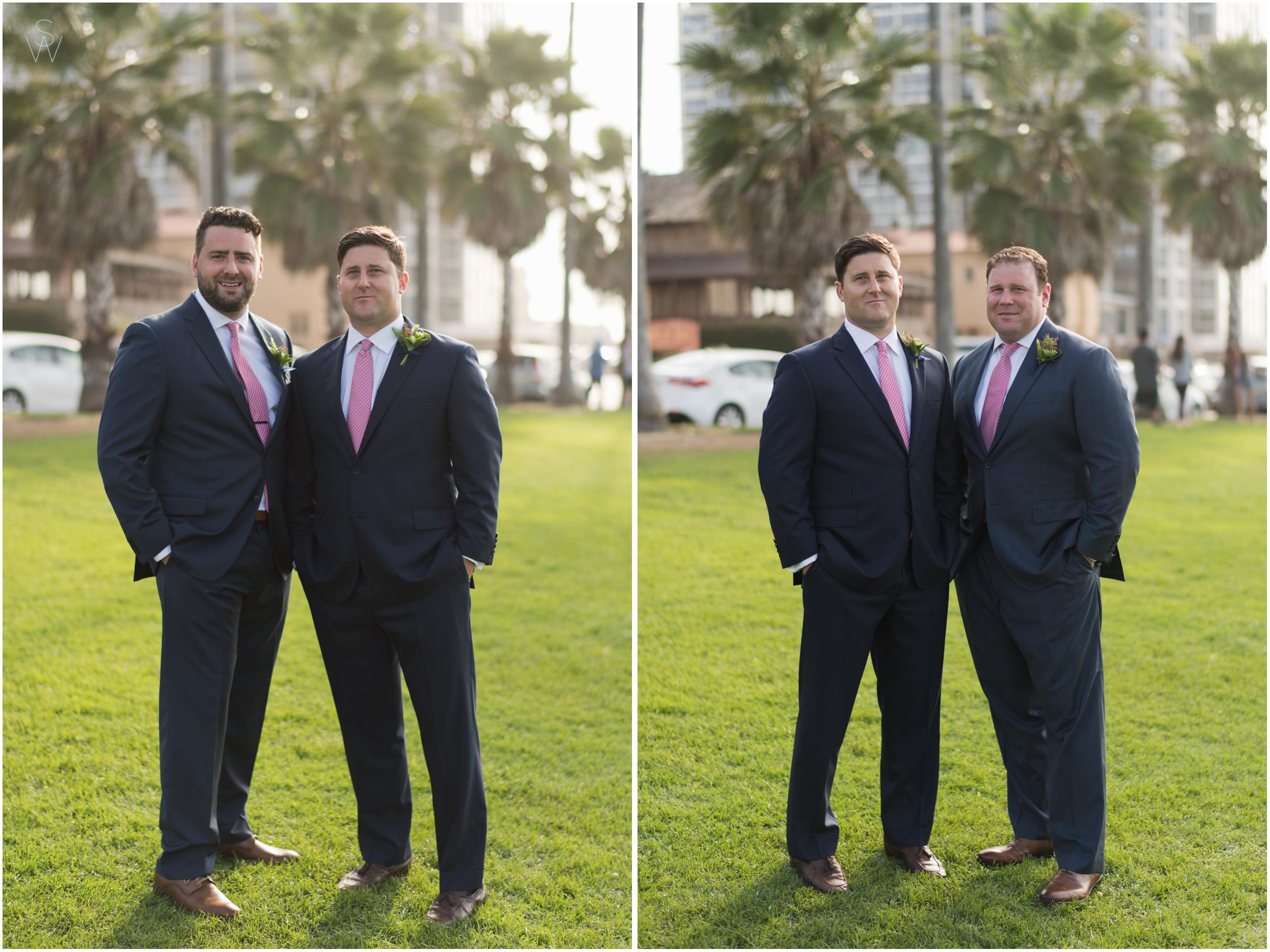 Colleen.Kyle20190122Shewanders.granddelmar.wedding 0459.jpg