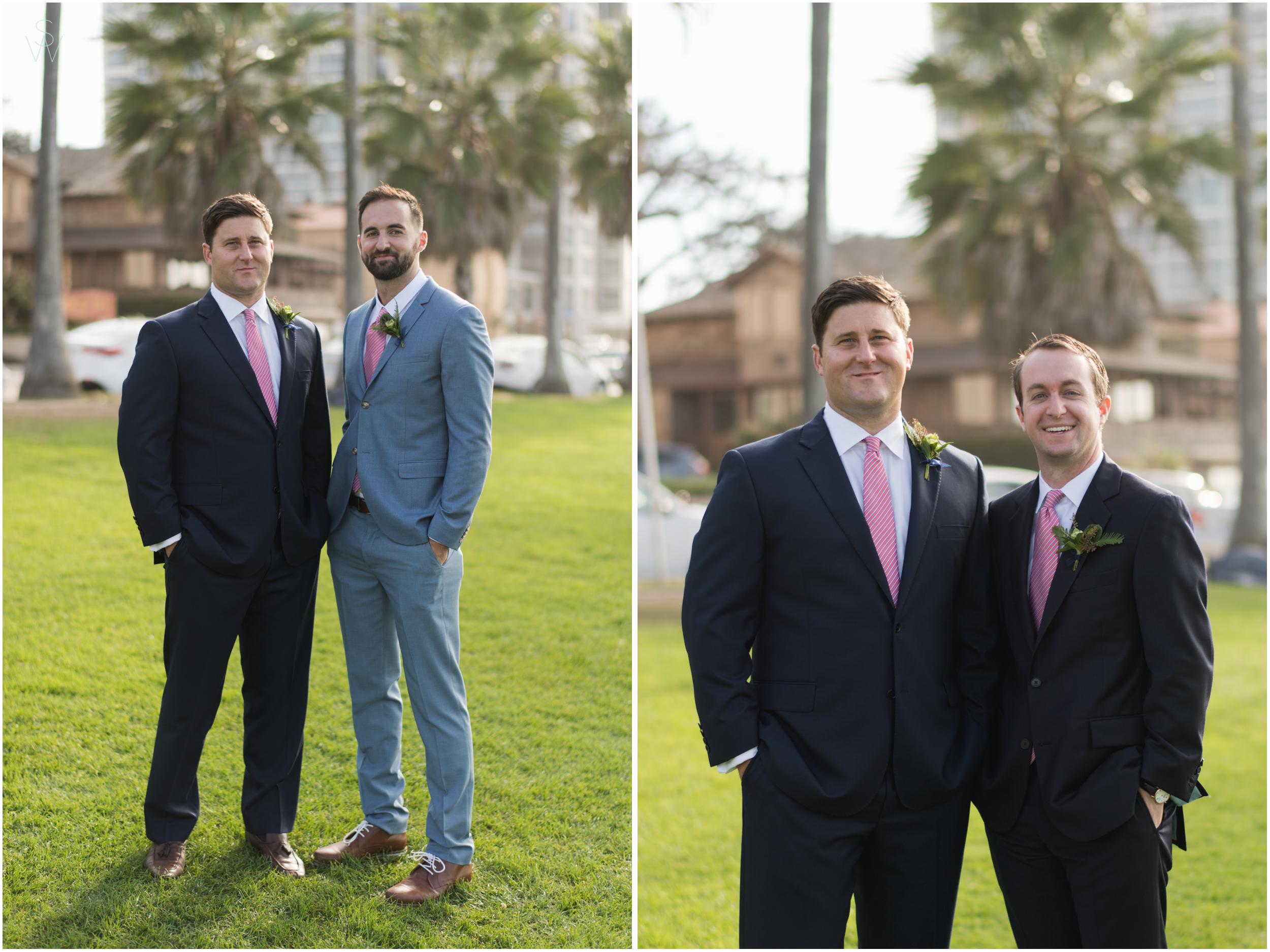 Colleen.Kyle20190122Shewanders.granddelmar.wedding 0460.jpg