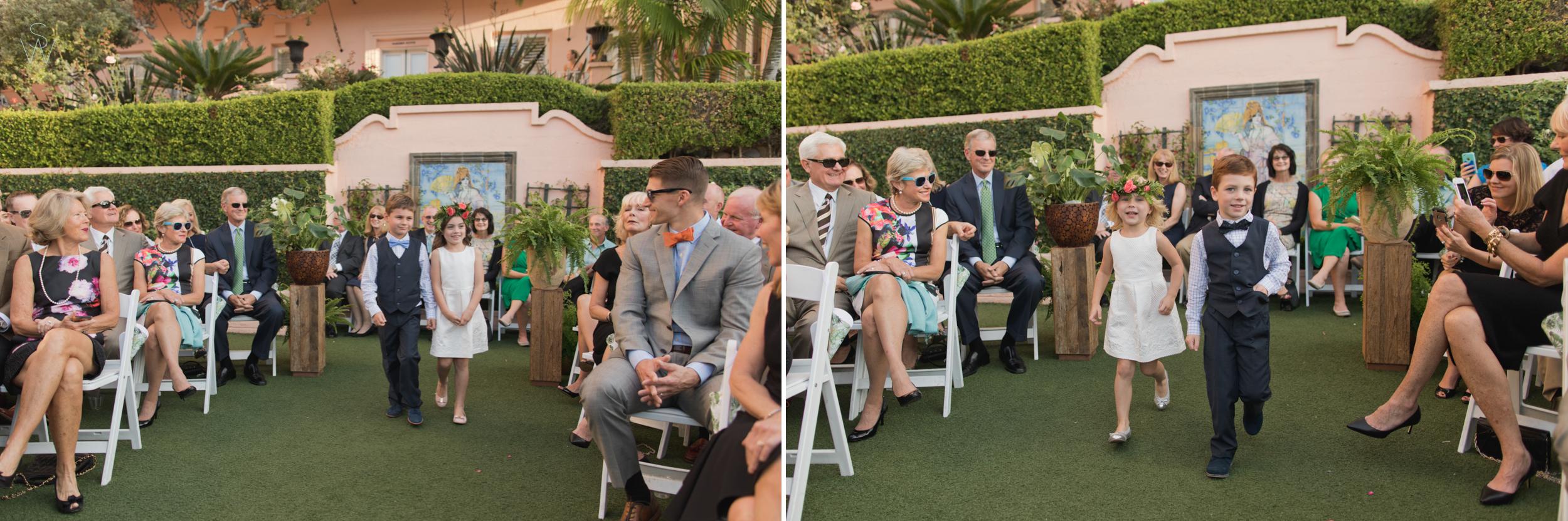 Colleen.Kyle20190122Shewanders.granddelmar.wedding 0470.jpg