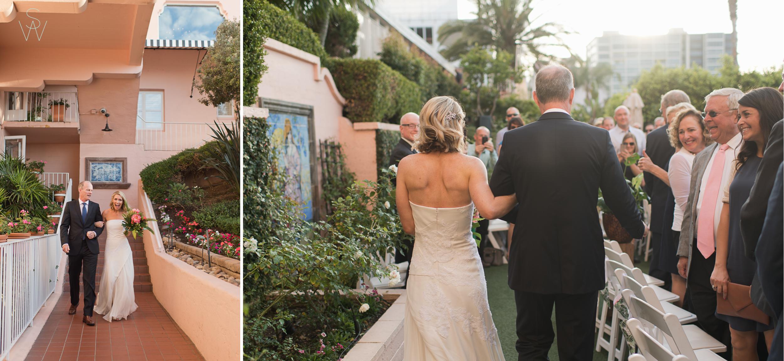 Colleen.Kyle20190122Shewanders.granddelmar.wedding 0471.jpg