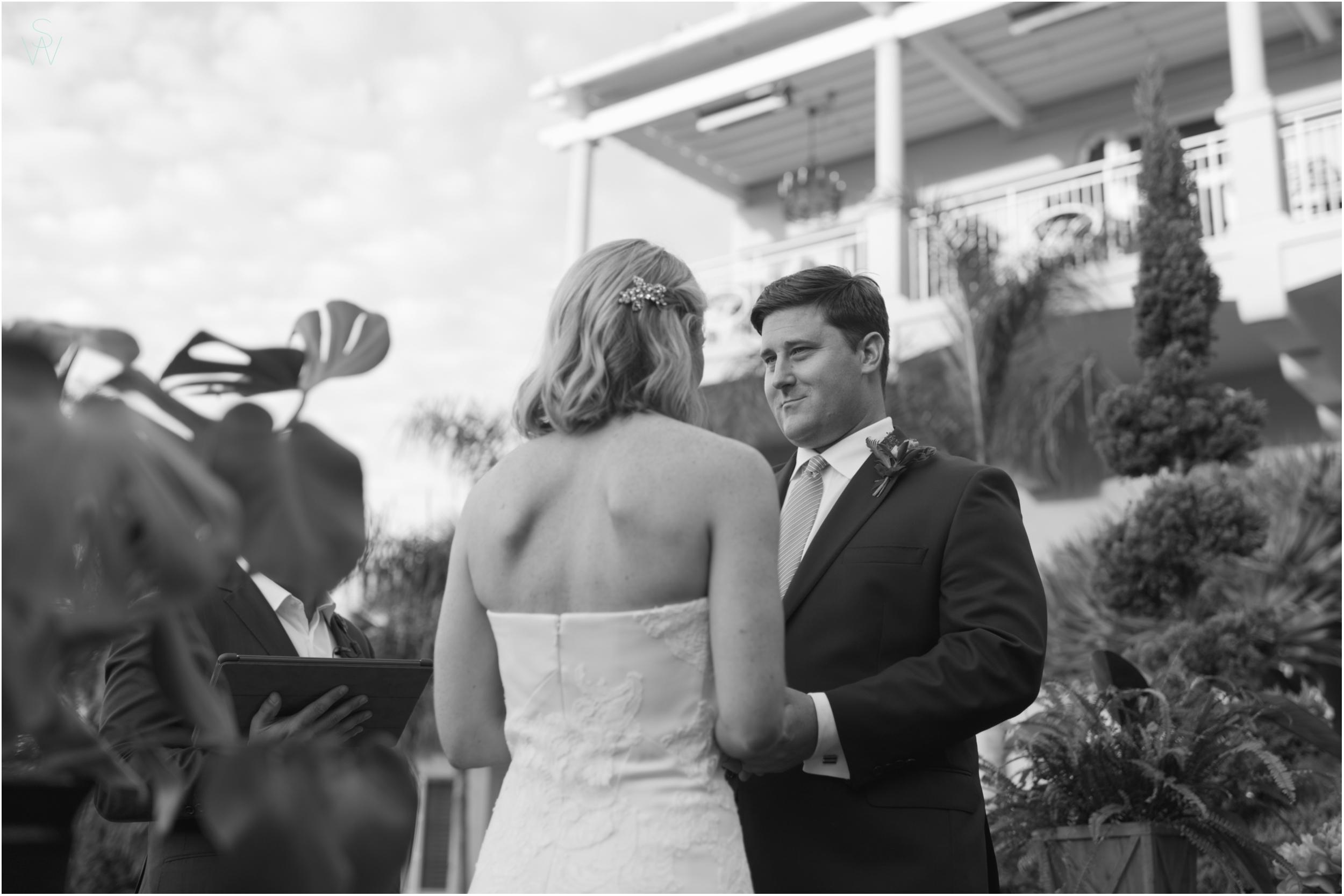 Colleen.Kyle20190122Shewanders.granddelmar.wedding 0473.jpg
