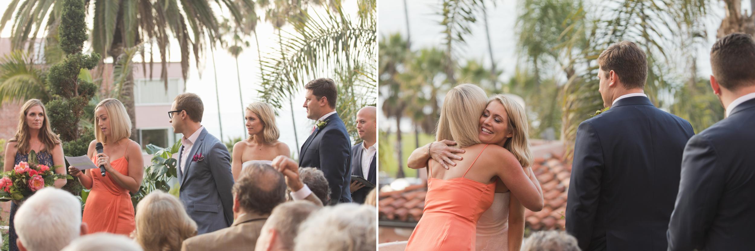 Colleen.Kyle20190122Shewanders.granddelmar.wedding 0476.jpg