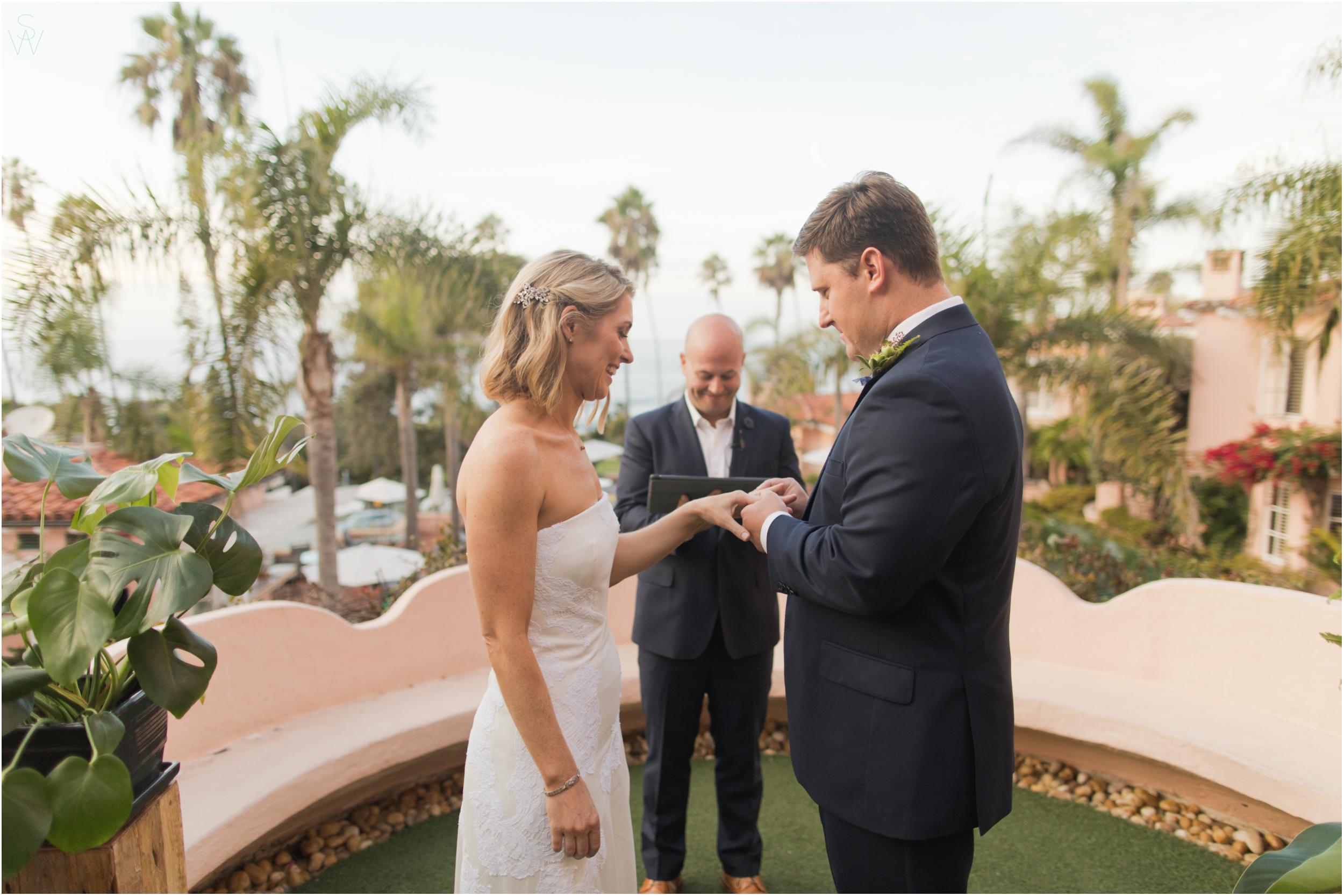Colleen.Kyle20190122Shewanders.granddelmar.wedding 0478.jpg
