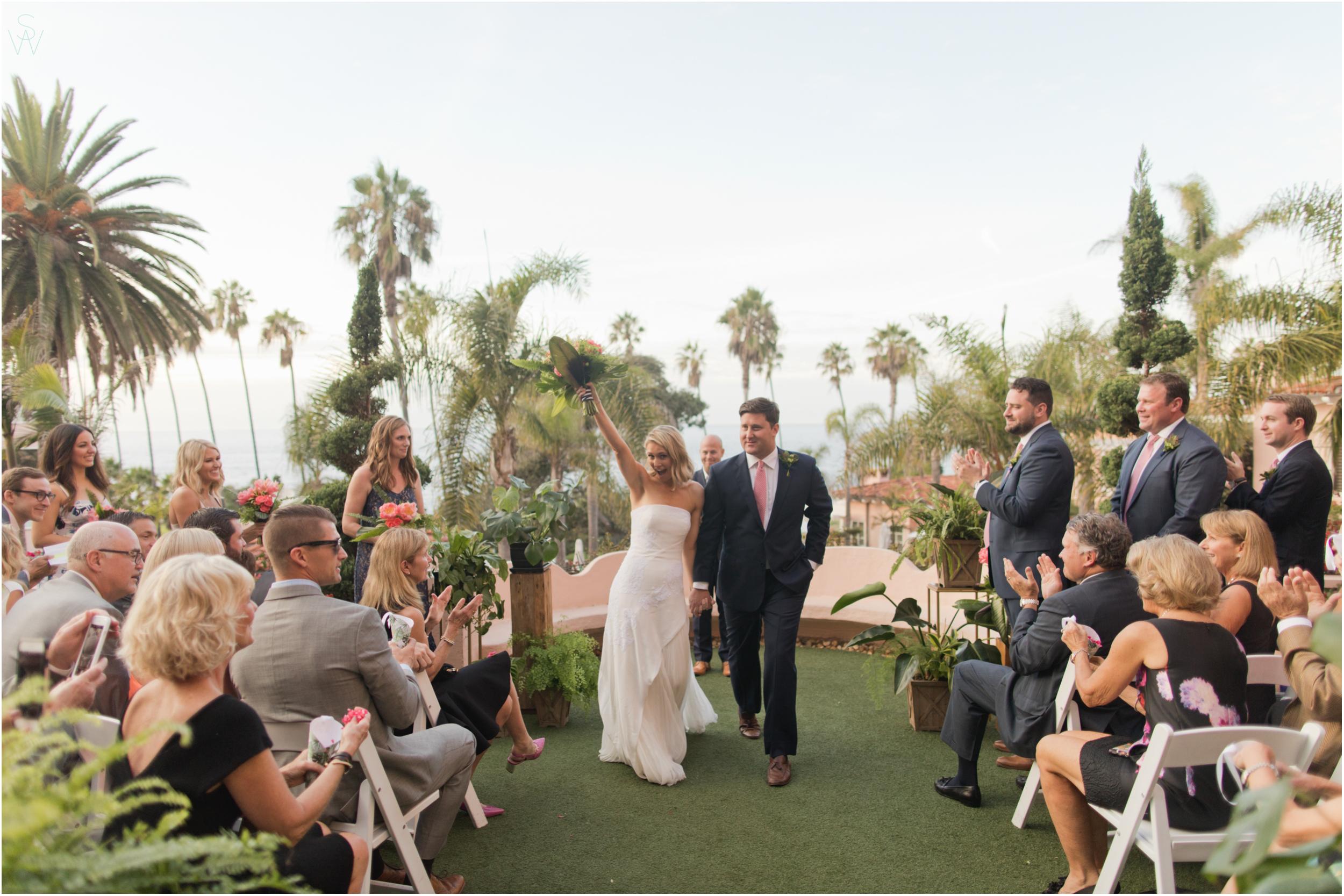 Colleen.Kyle20190122Shewanders.granddelmar.wedding 0480.jpg
