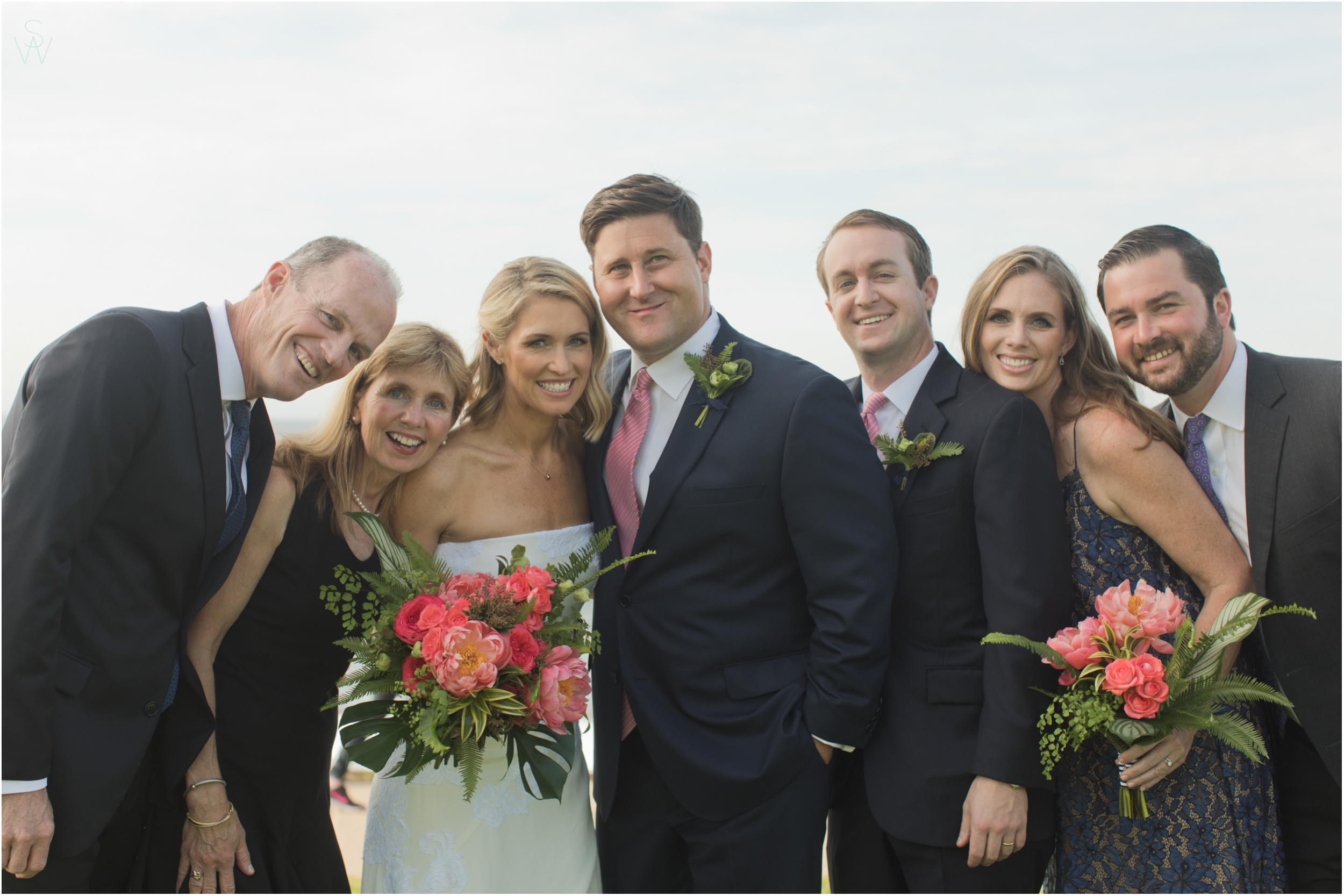 Colleen.Kyle20190122Shewanders.granddelmar.wedding 0484.jpg