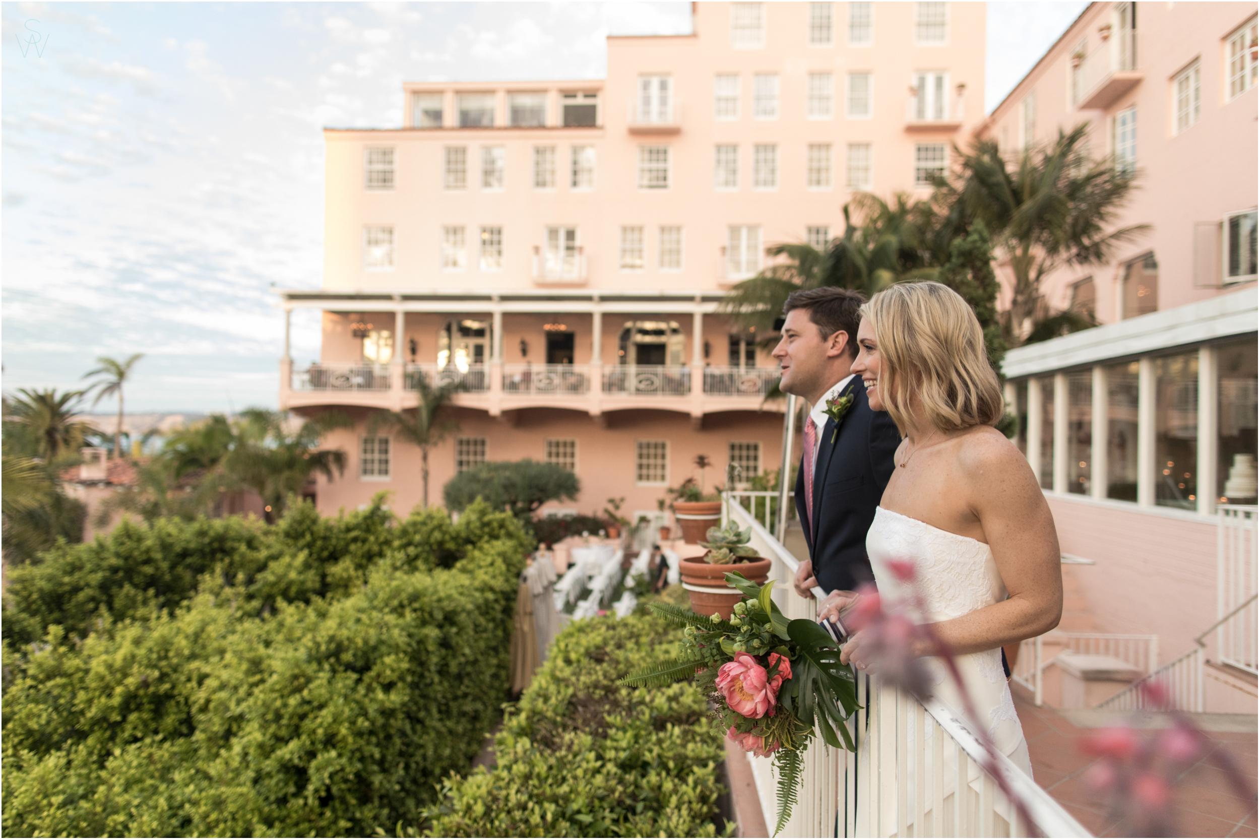 Colleen.Kyle20190122Shewanders.granddelmar.wedding 0494.jpg