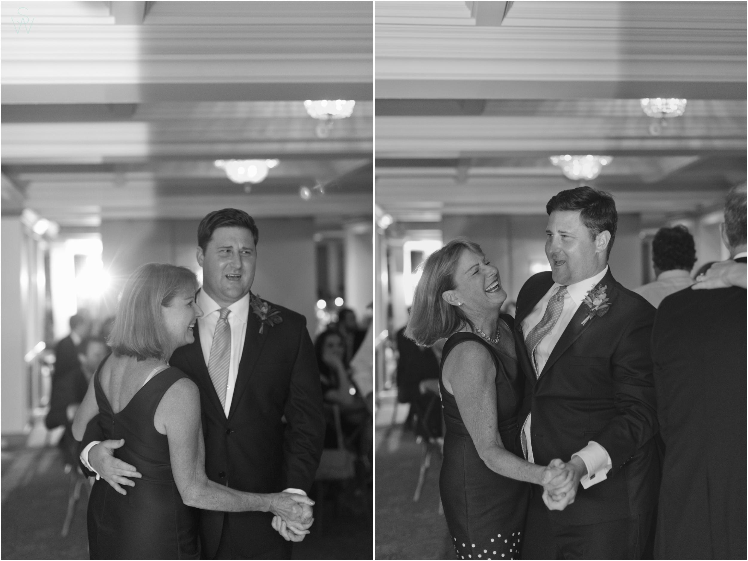 Colleen.Kyle20190122Shewanders.granddelmar.wedding 0516.jpg