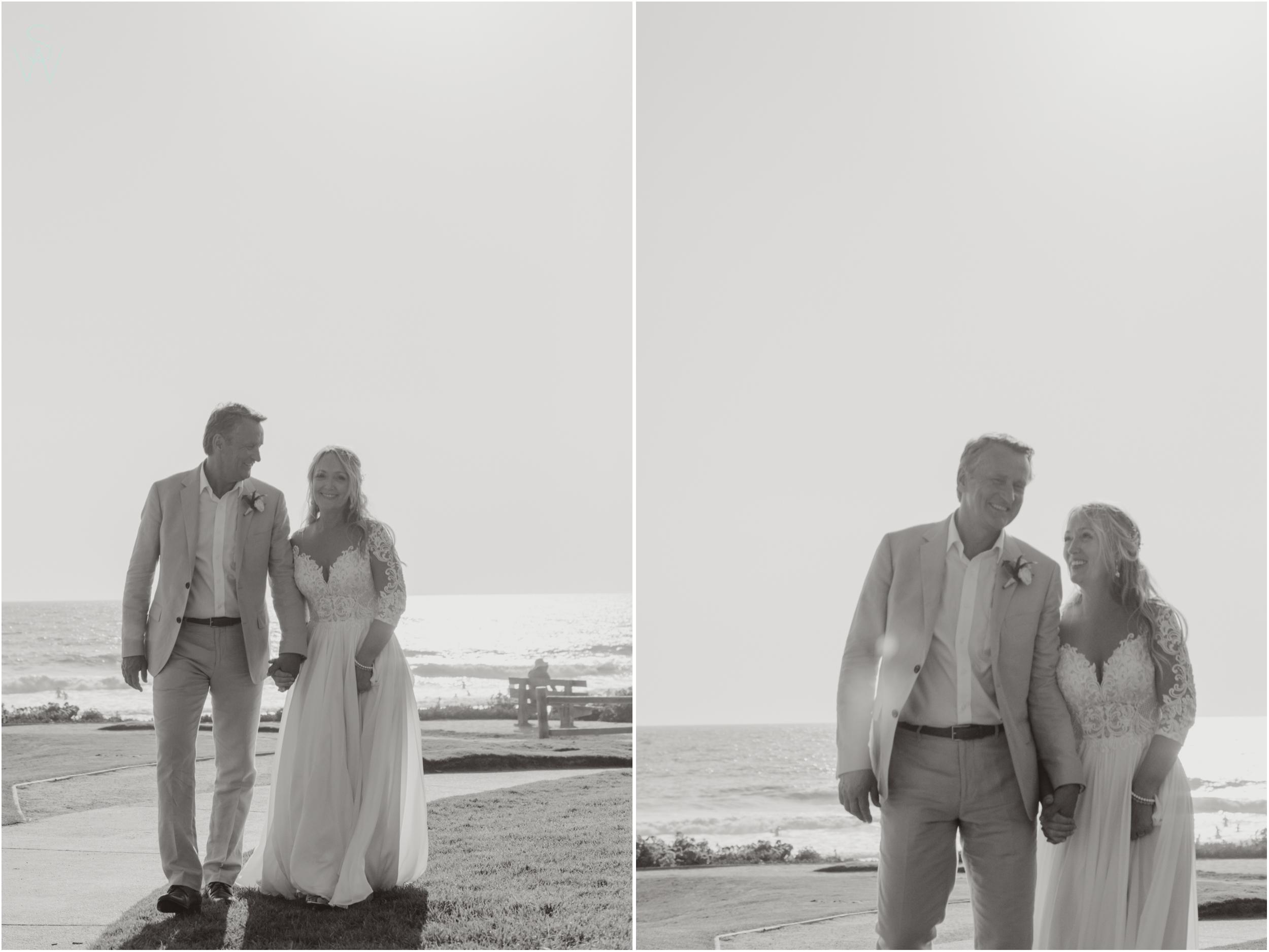 101DEL.MAR.WEDDINGS.photography.shewanders.JPG