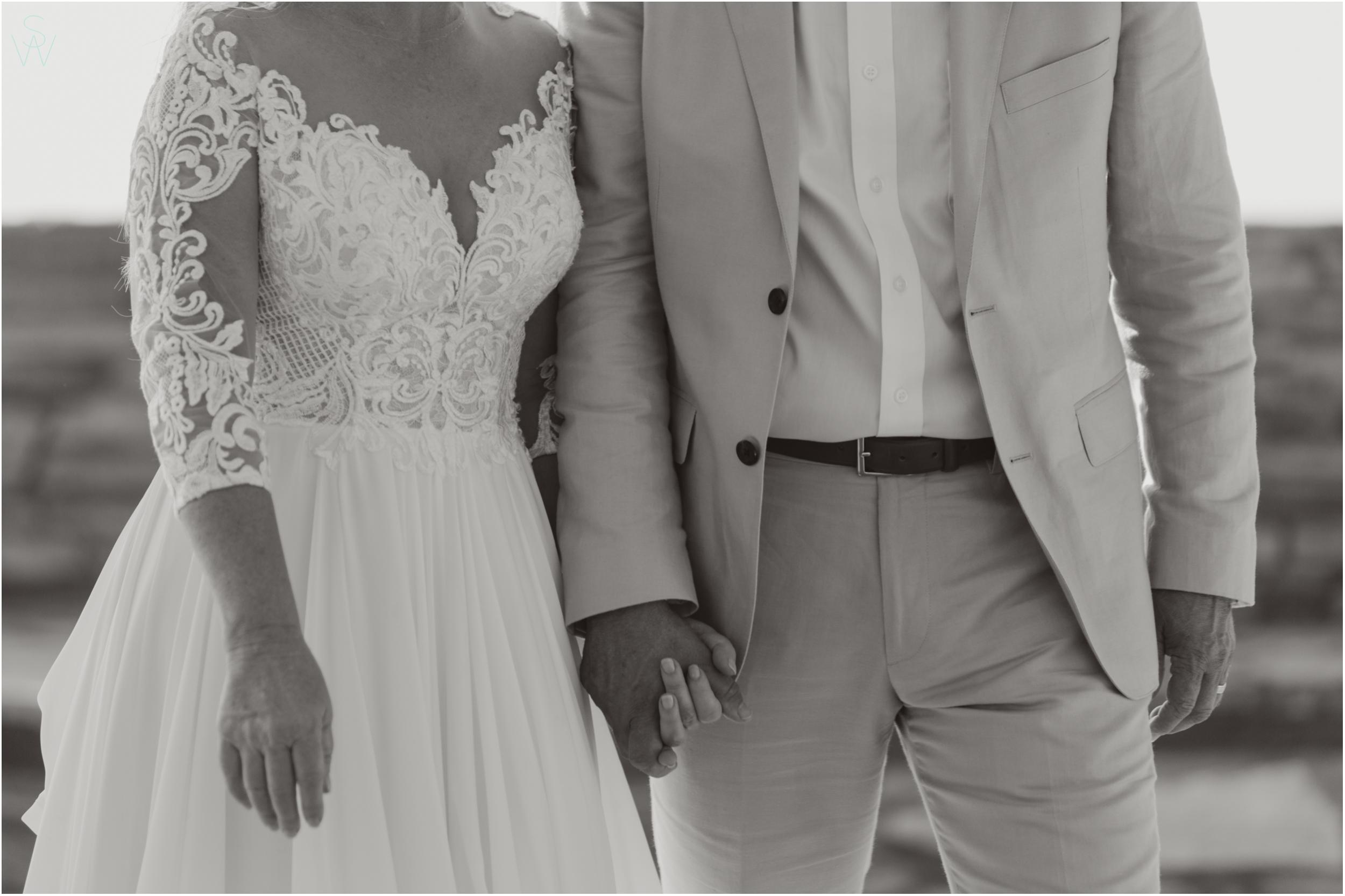 102DEL.MAR.WEDDINGS.photography.shewanders.JPG