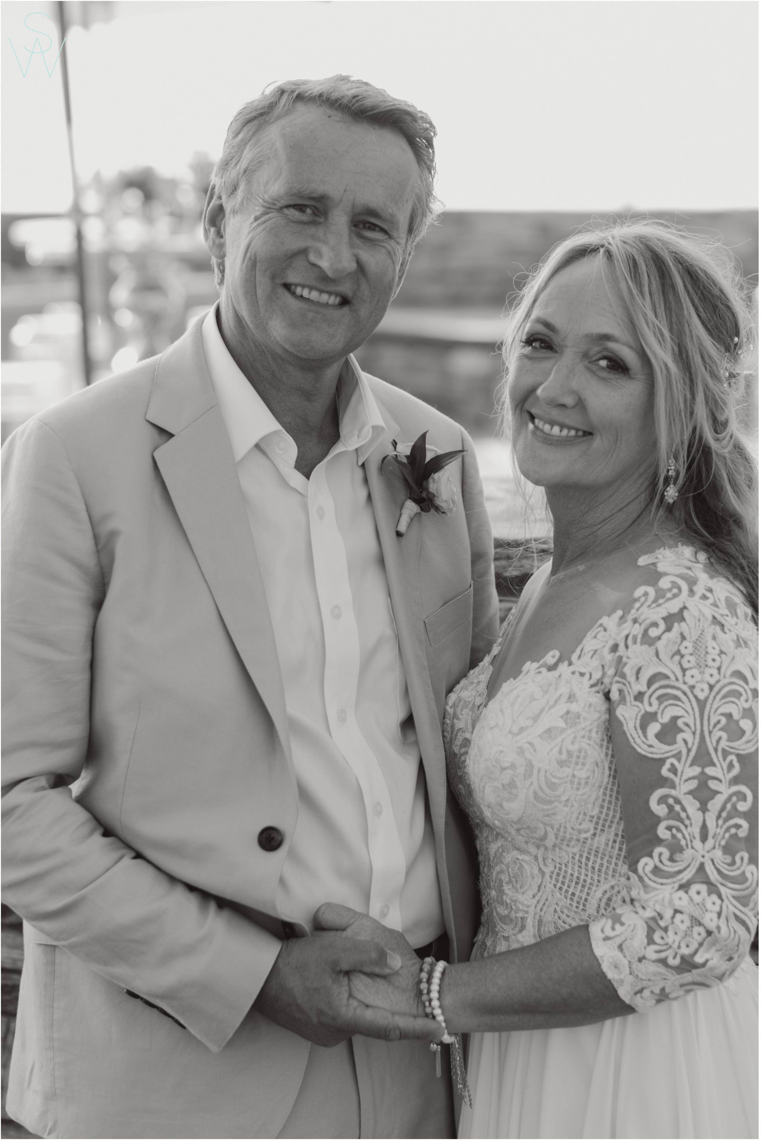 103DEL.MAR.WEDDINGS.romantics.photography.shewanders.JPG