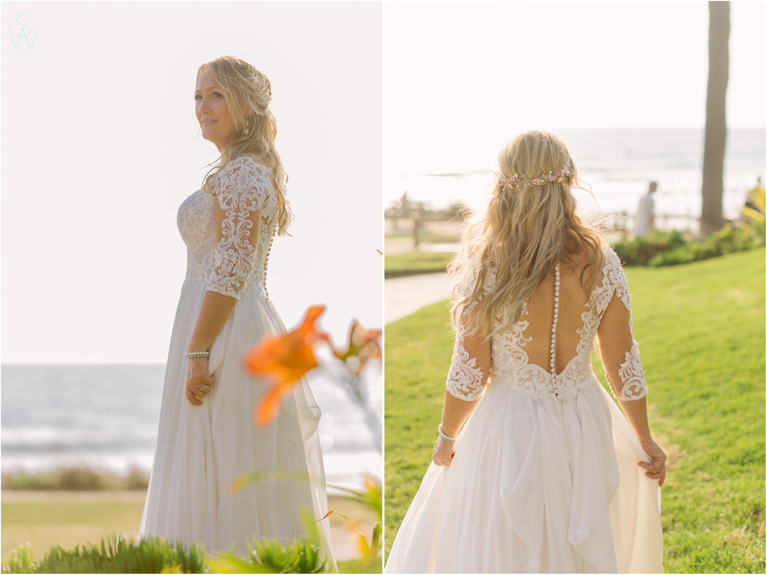 104DEL.MAR.WEDDINGS.photography.shewanders.JPG