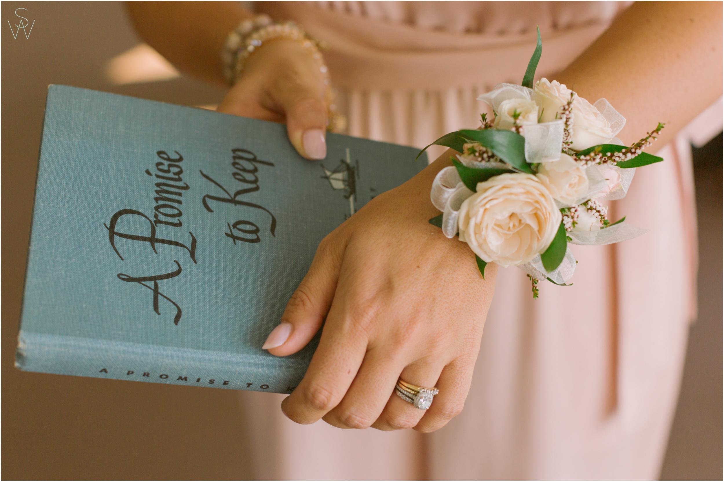 105DEL.MAR.WEDDINGS.photography.shewanders.JPG