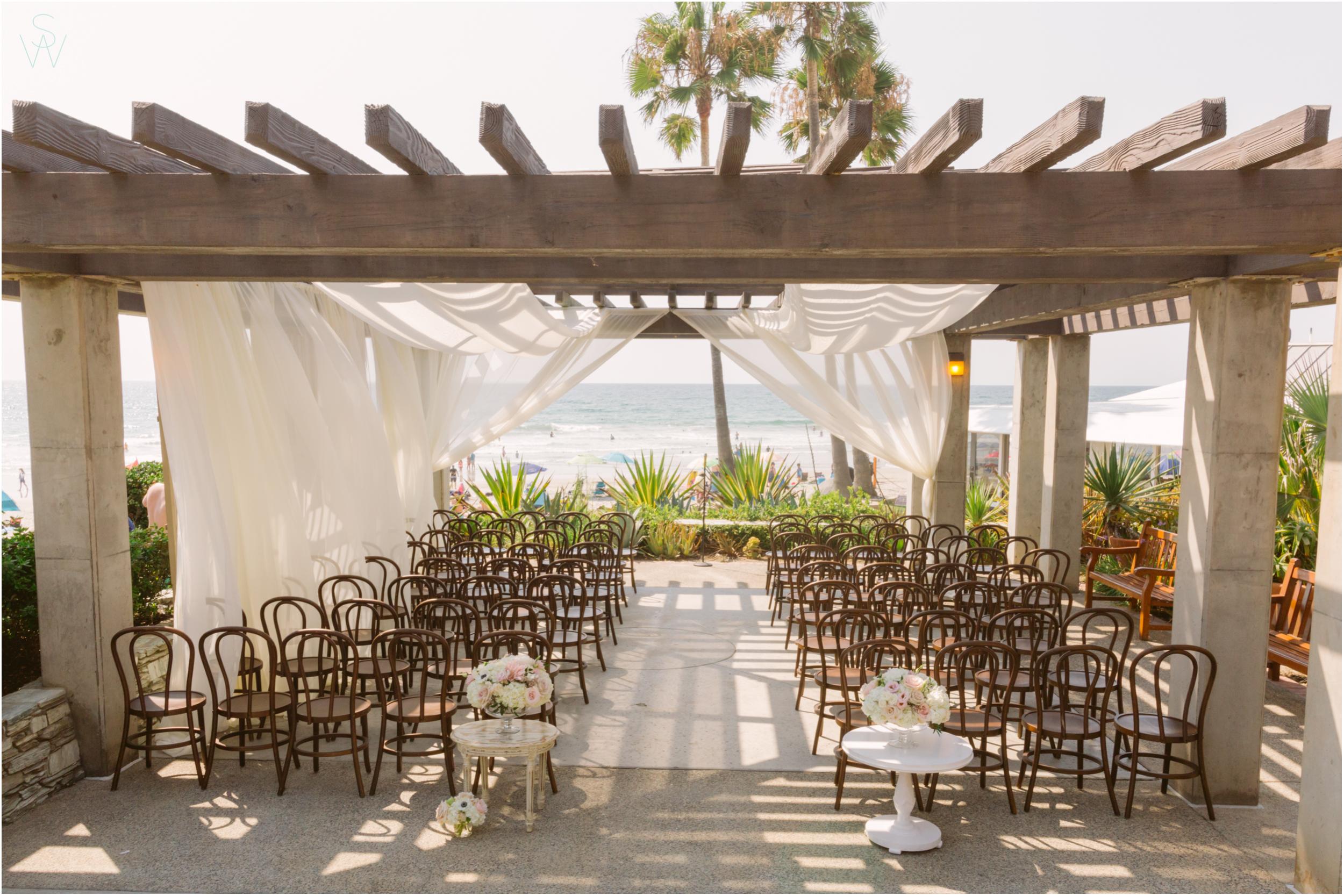 106DEL.MAR.WEDDINGS.Delmarpowerhouse.photography.shewanders.JPG