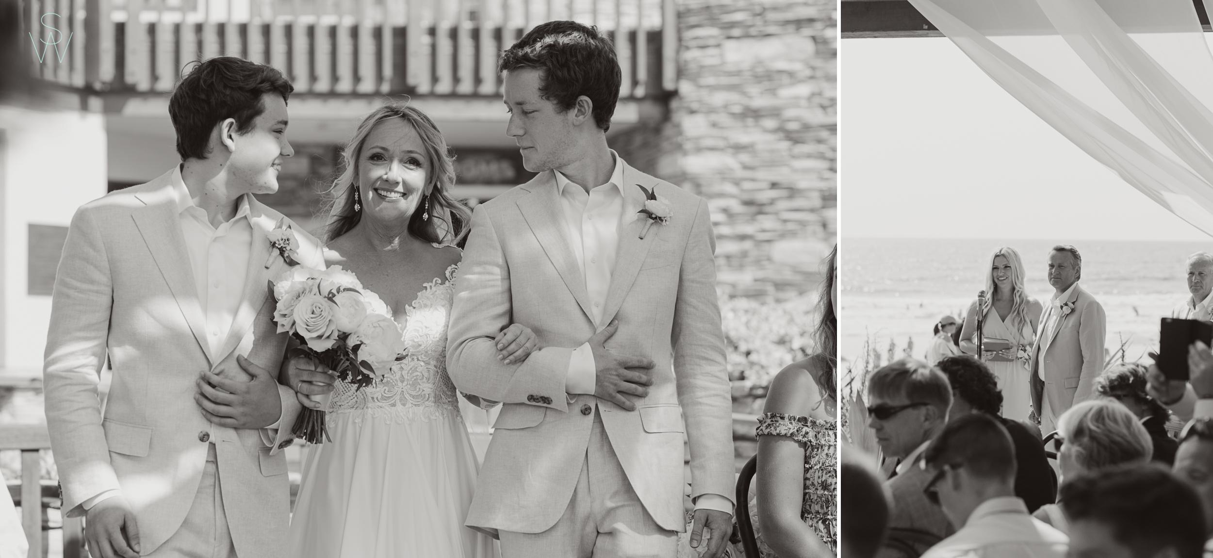 110DEL.MAR.WEDDINGS.photography.shewanders.JPG
