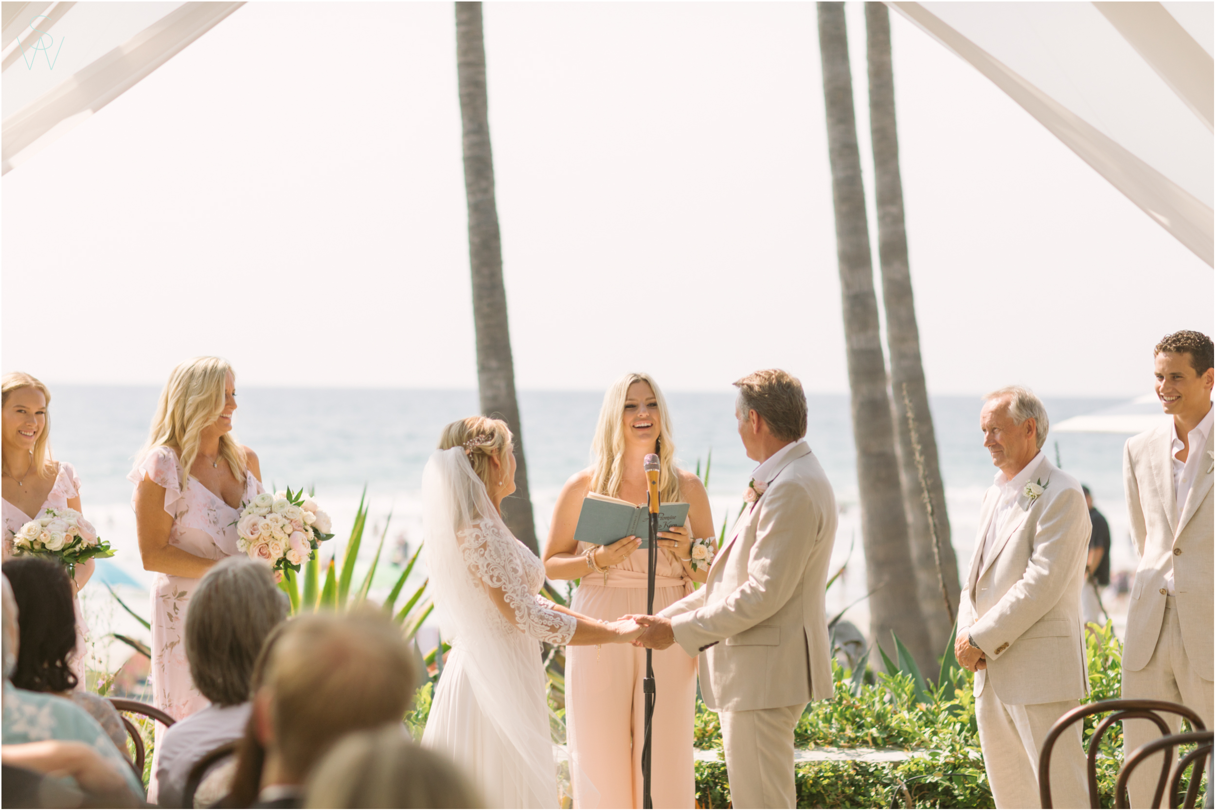 111DEL.MAR.WEDDINGS.Ceremony.photography.shewanders.JPG