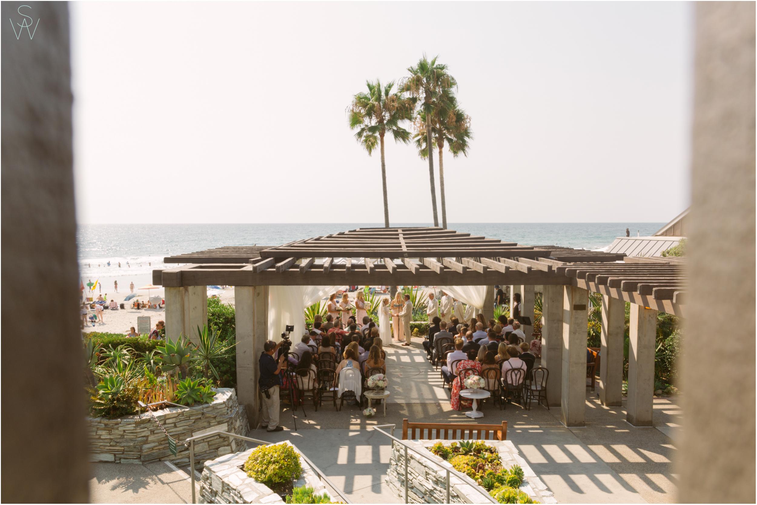 112DEL.MAR.WEDDINGS.photography.shewanders.JPG