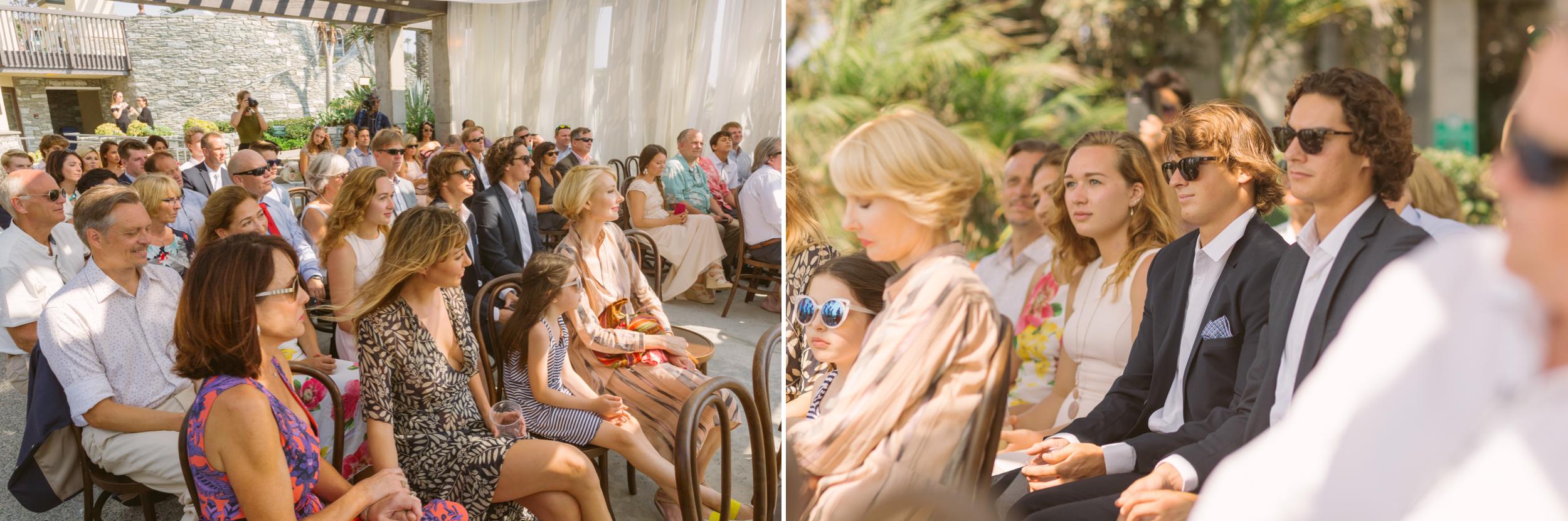 113DEL.MAR.WEDDINGS.photography.Weddingguests.shewanders.JPG