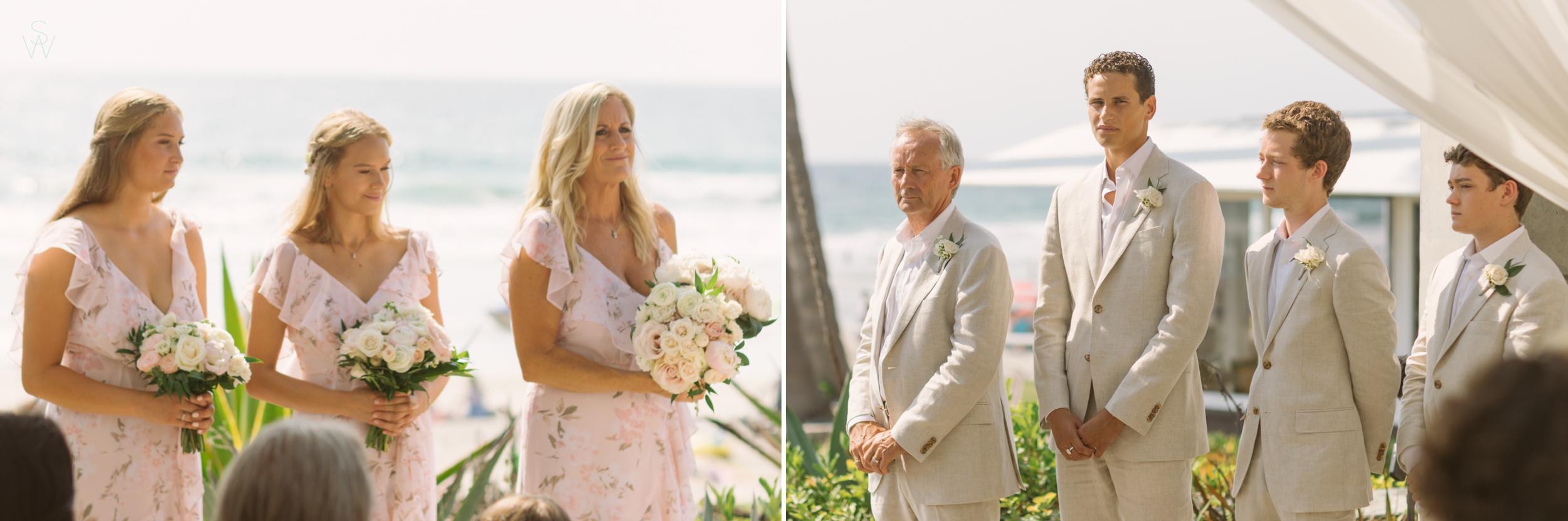 115DEL.MAR.WEDDINGS.photography.Bridesmaidsandgroomsmanshewanders.JPG