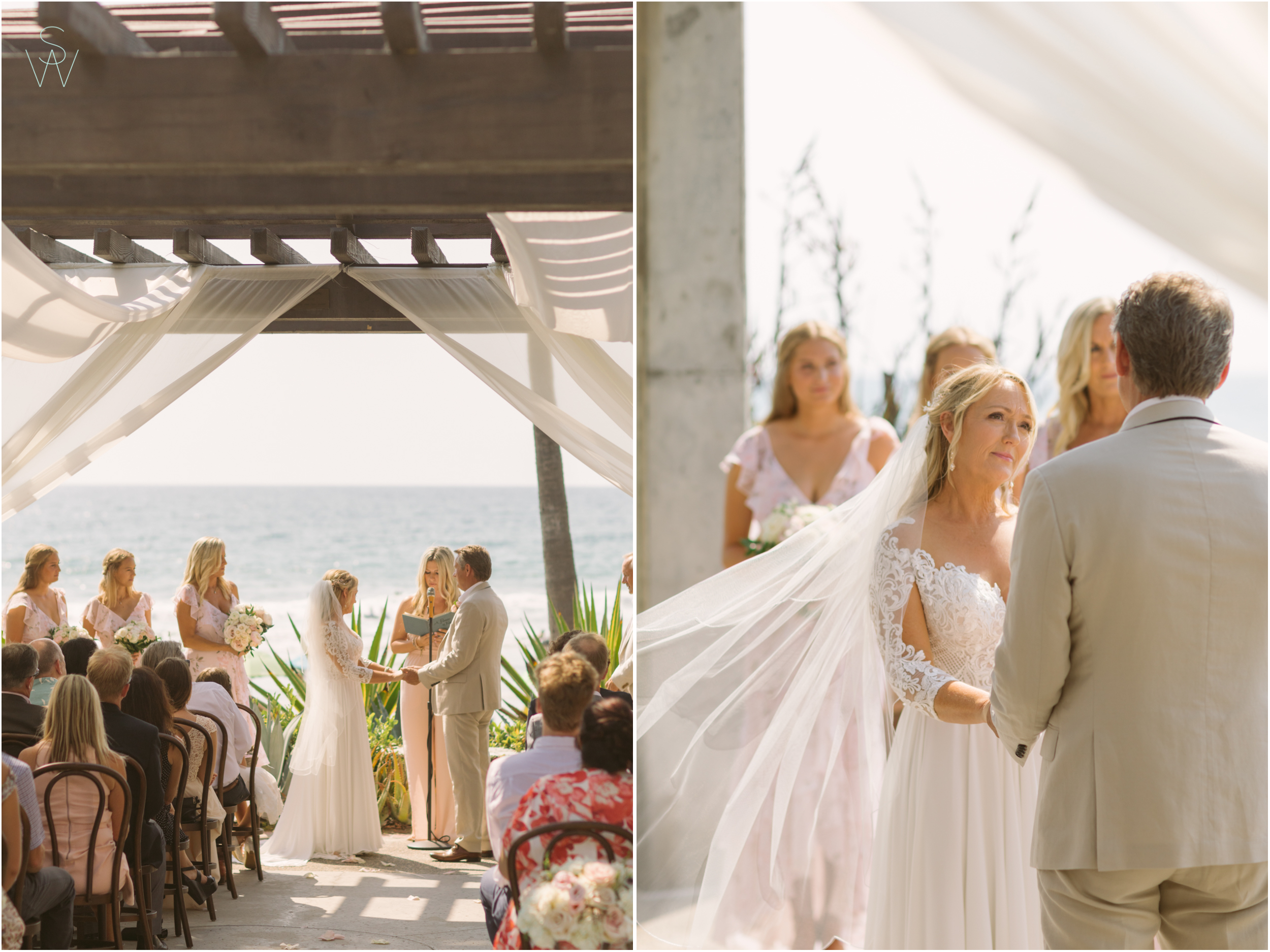 114DEL.MAR.WEDDINGS.photography.shewanders.JPG