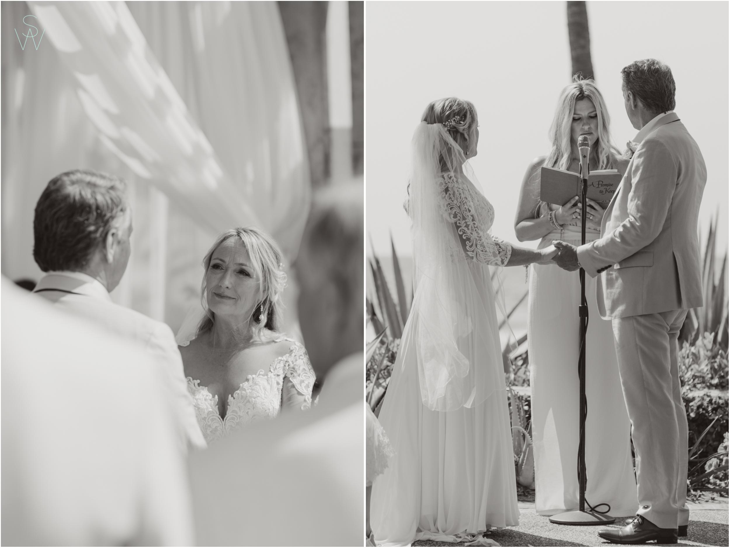 116DEL.MAR.WEDDINGS.photography.shewanders.JPG