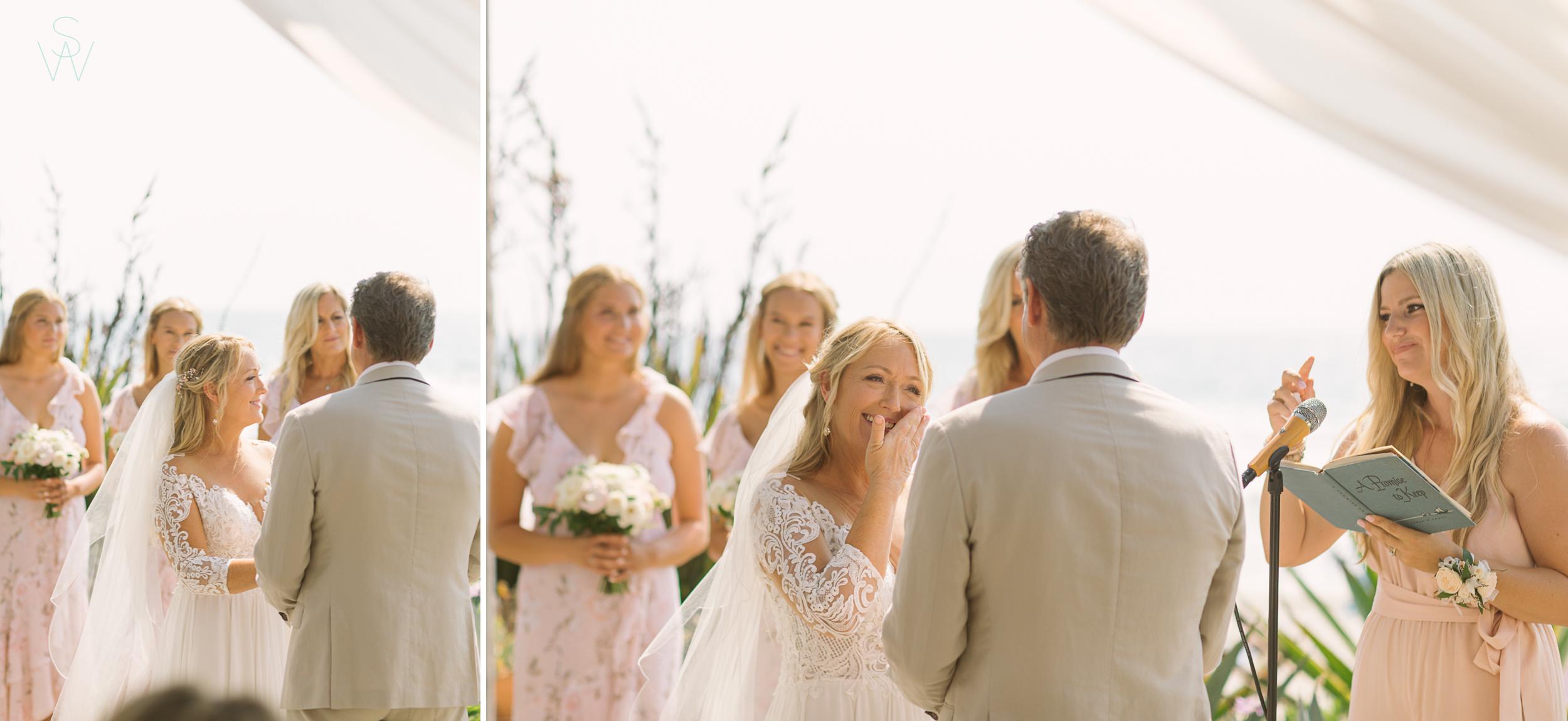 117DEL.MAR.WEDDINGS.photography.shewanders.JPG