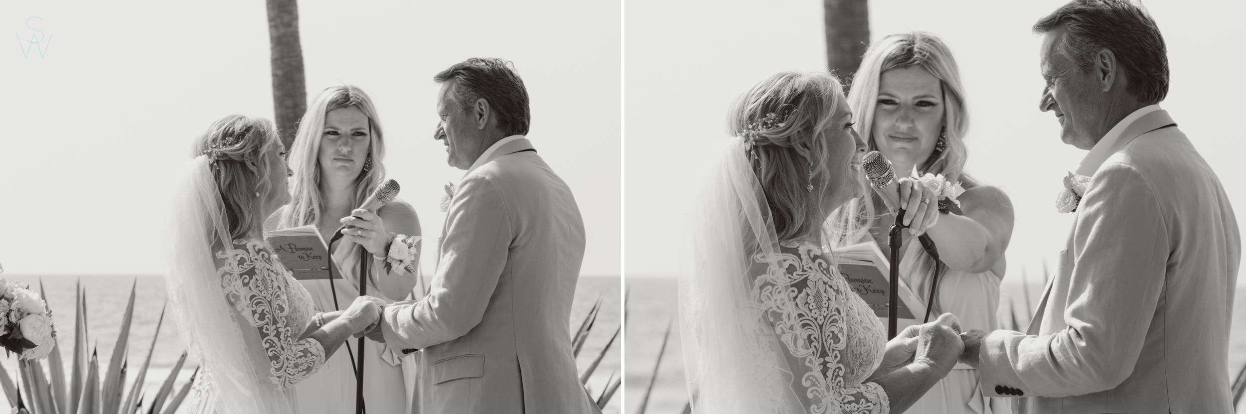 118DEL.MAR.WEDDINGS.photography.shewanders.JPG