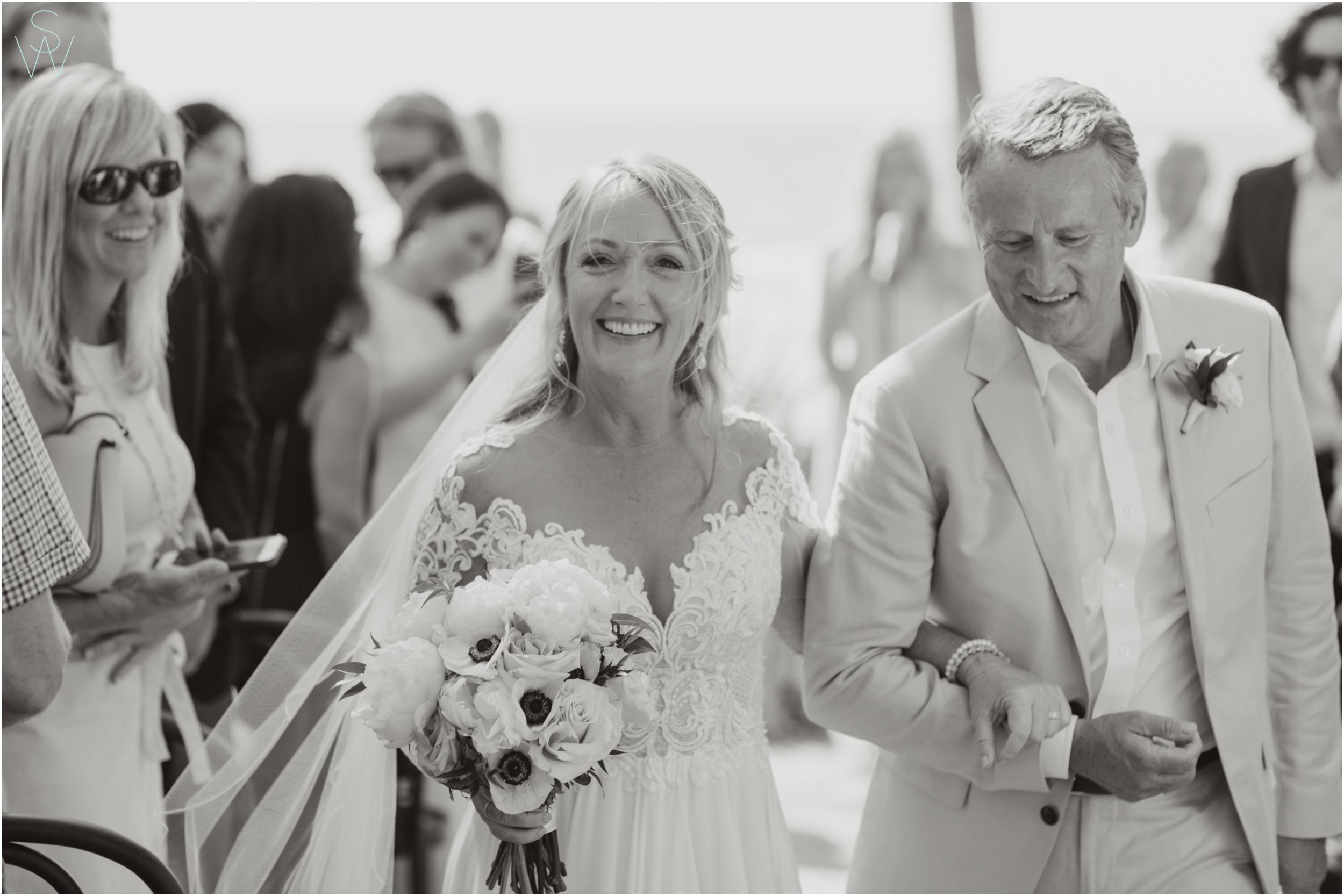 122DEL.MAR.WEDDINGS.photography.shewanders.JPG