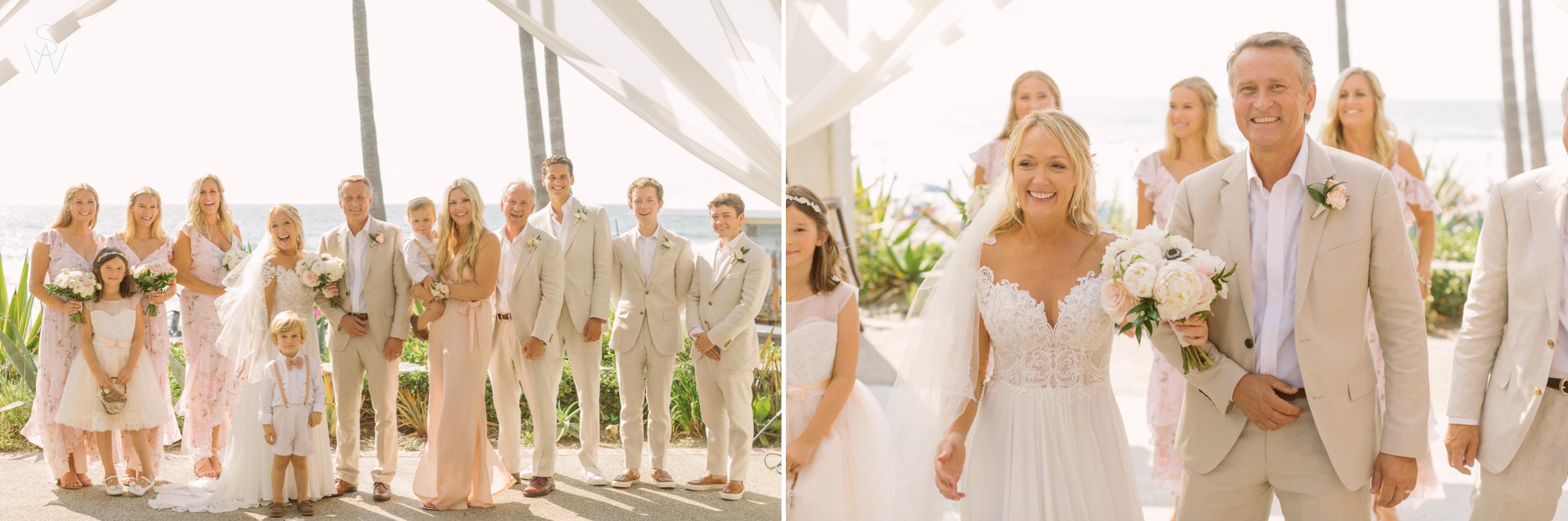 124DEL.MAR.WEDDINGS.photography.shewanders.JPG