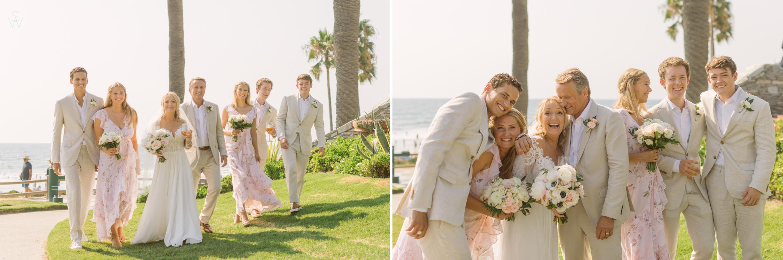 125DEL.MAR.WEDDINGS.photography.shewanders.JPG