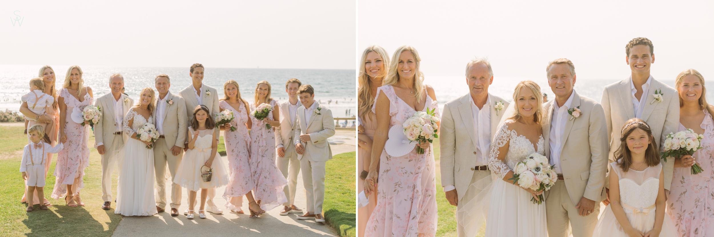127DEL.MAR.WEDDINGS.photography.shewanders.JPG