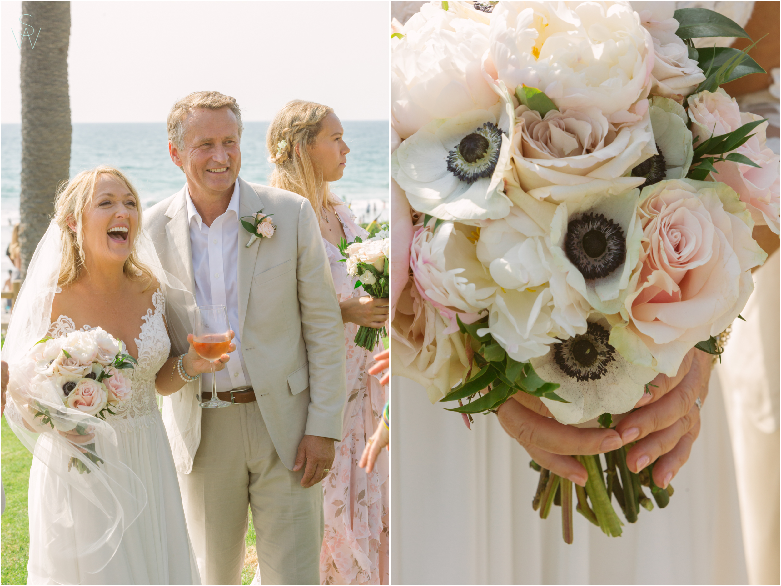 126DEL.MAR.WEDDINGS.Bouquet.photography.shewanders.JPG