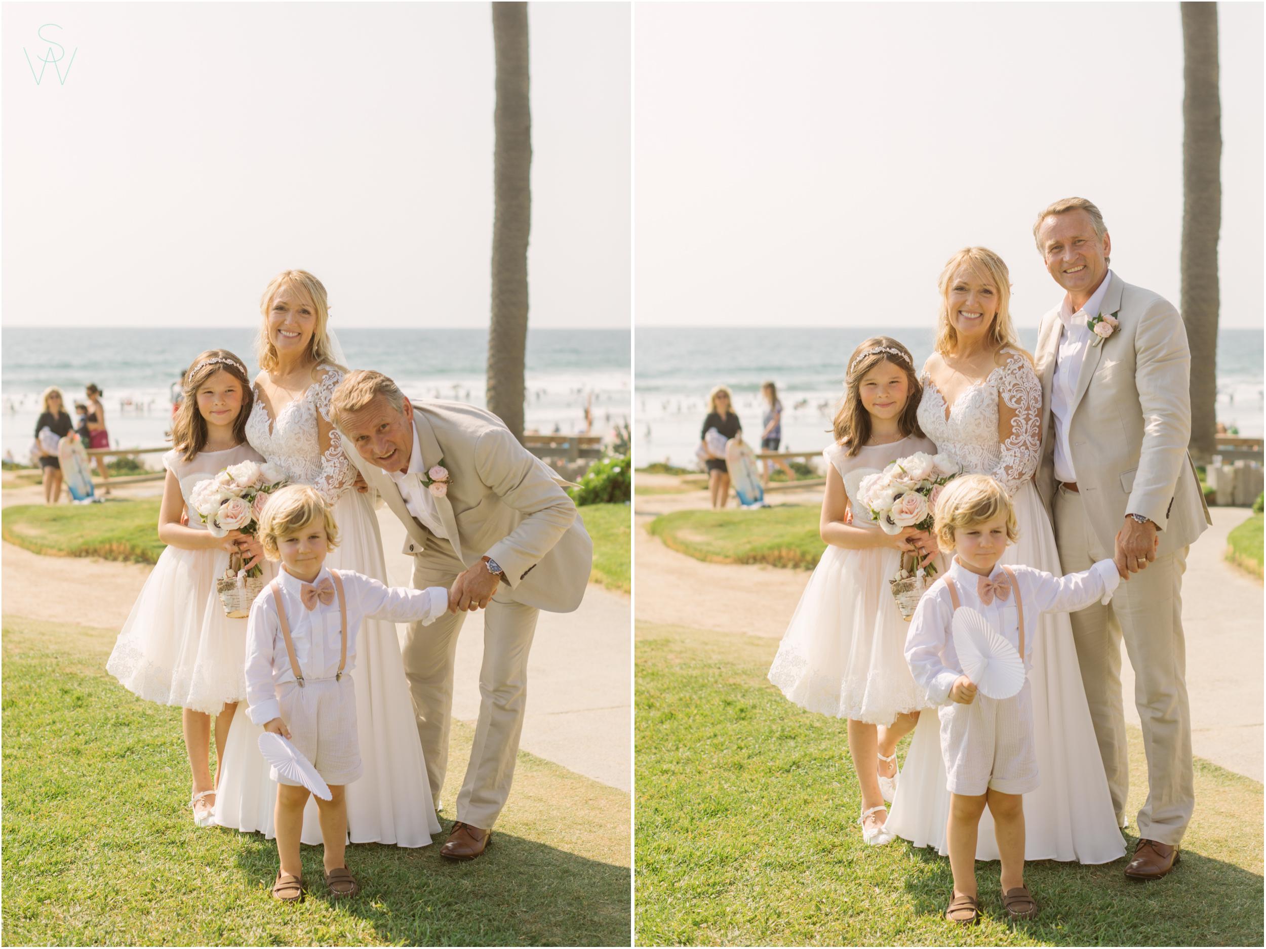 129DEL.MAR.WEDDINGS.photography.shewanders.JPG