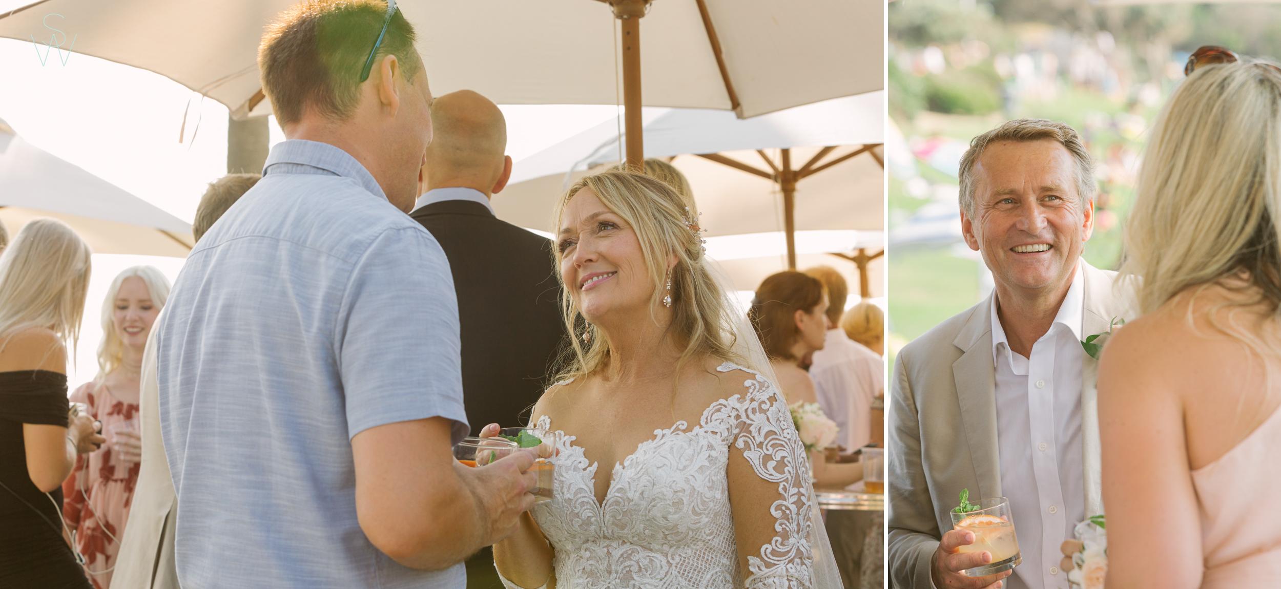 137DEL.MAR.WEDDINGS.photography.shewanders.JPG