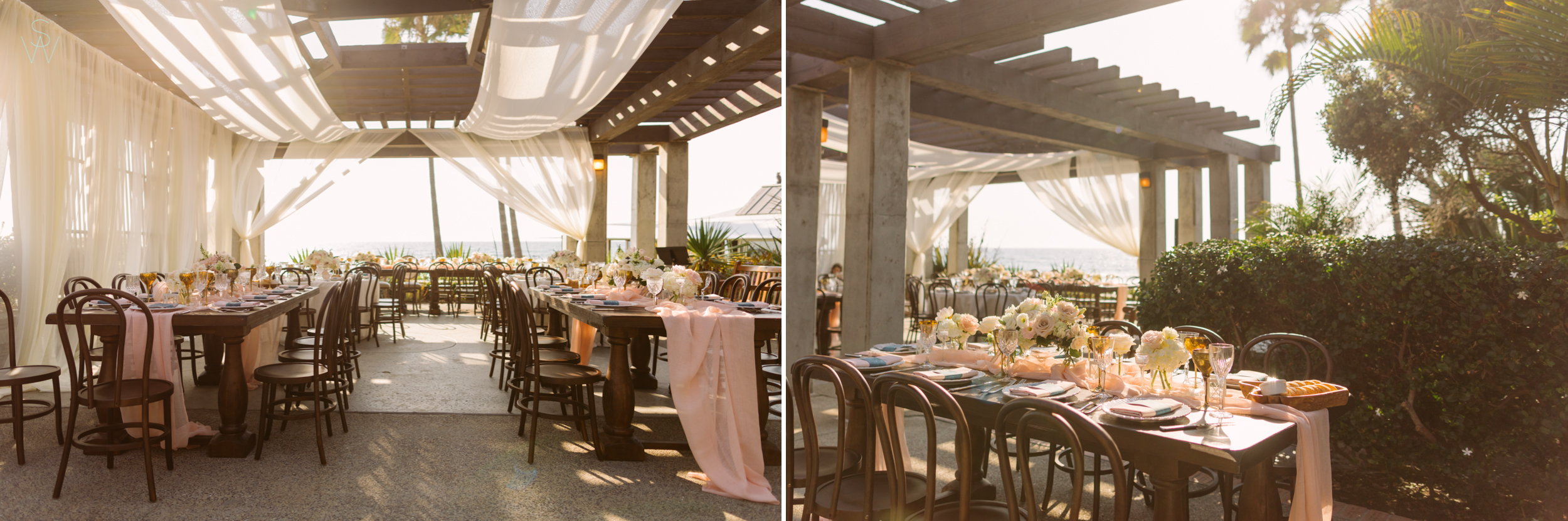 139DEL.MAR.WEDDINGS.luxeeventsphotography.shewanders.JPG