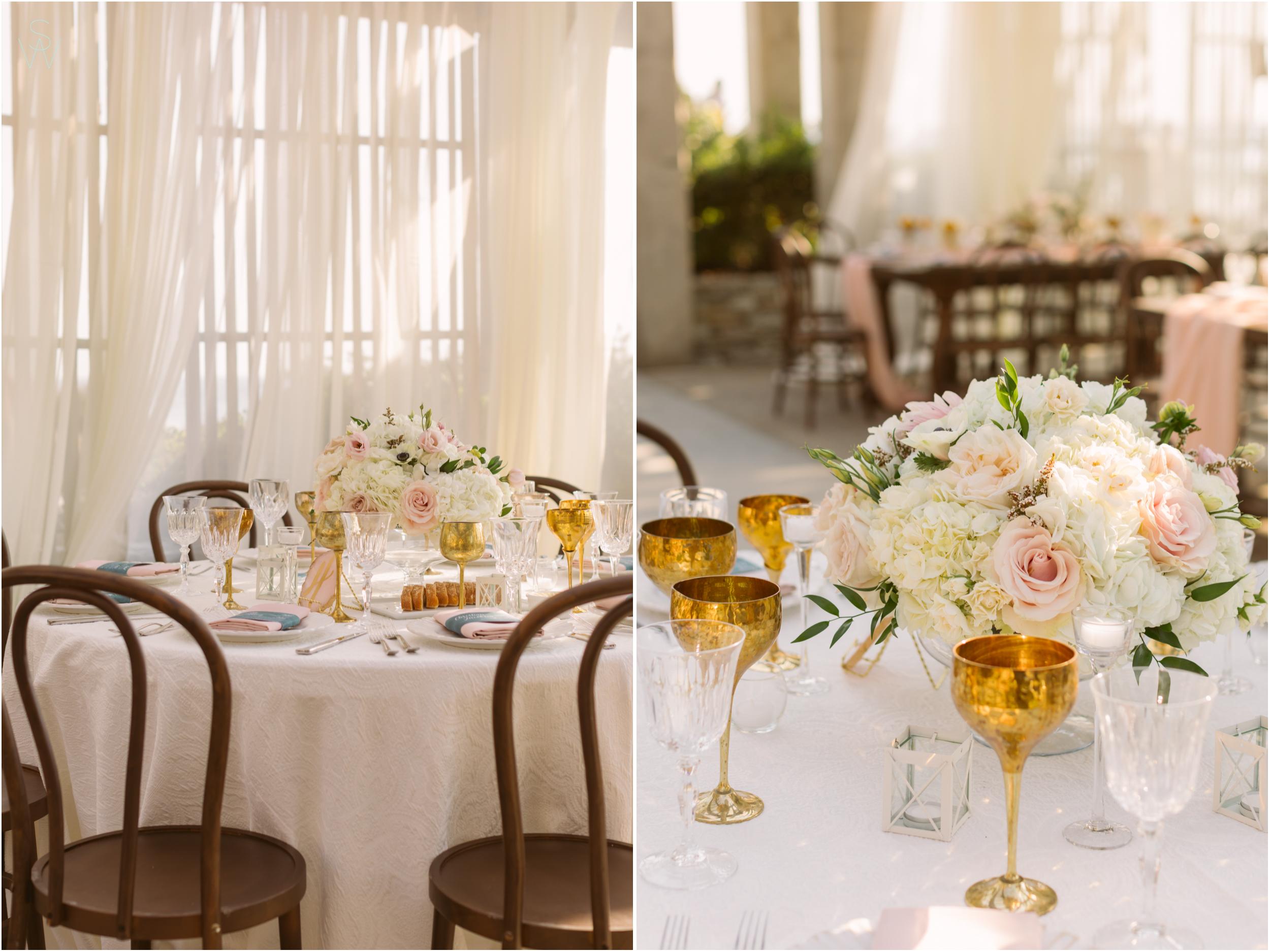 140DEL.MAR.WEDDINGS.photography.shewanders.JPG